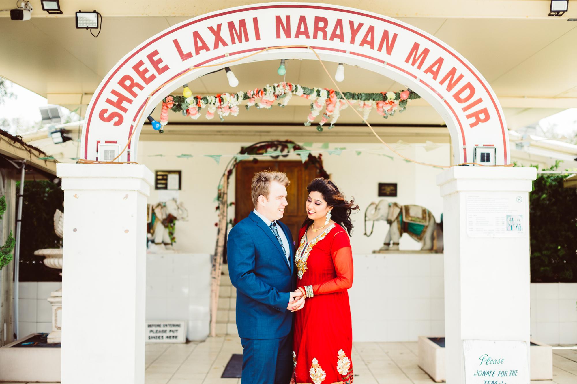 Aditi & Rafaels Wedding_Indian Temple_7.jpg