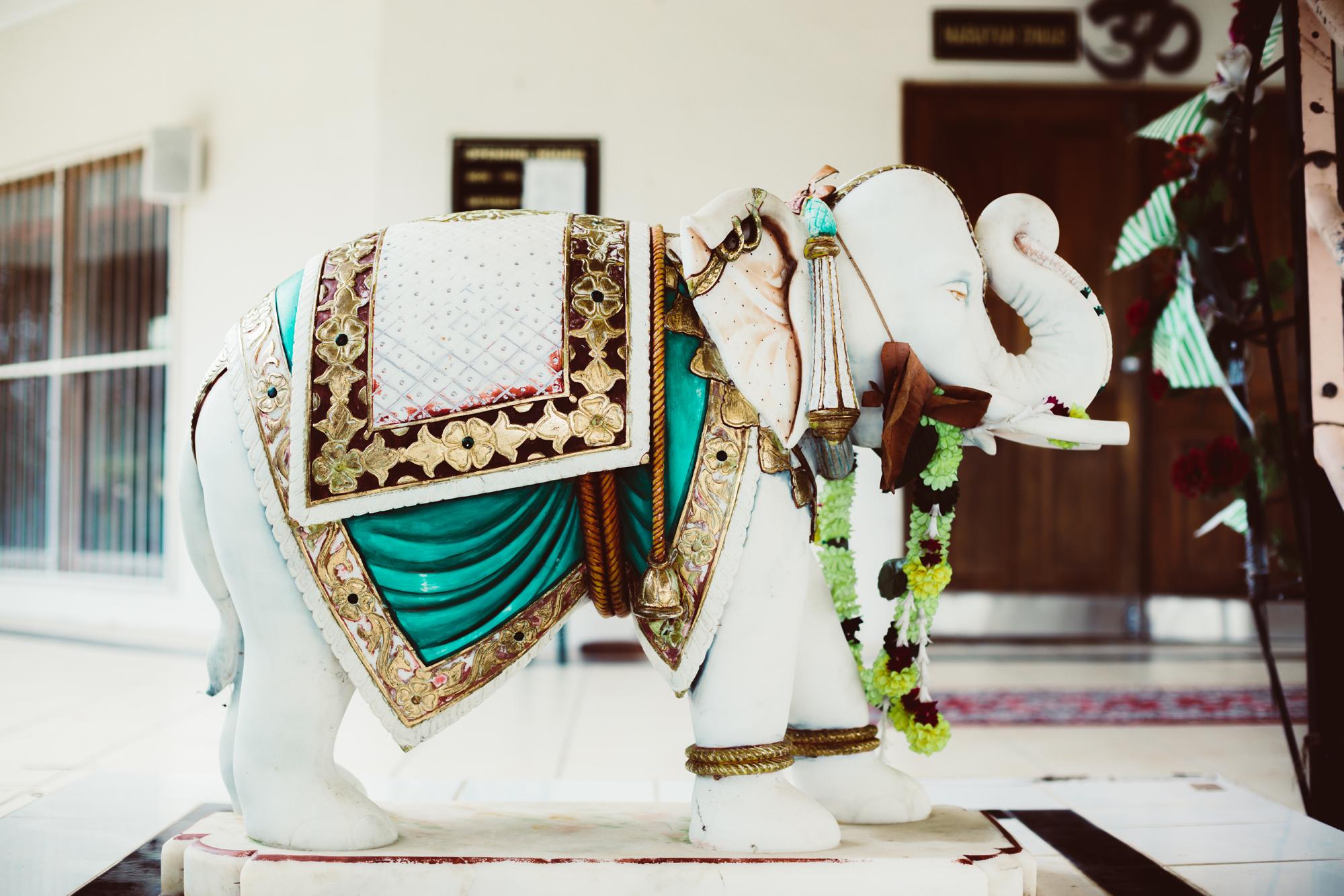 Aditi & Rafaels Wedding_Indian Temple_6.jpg