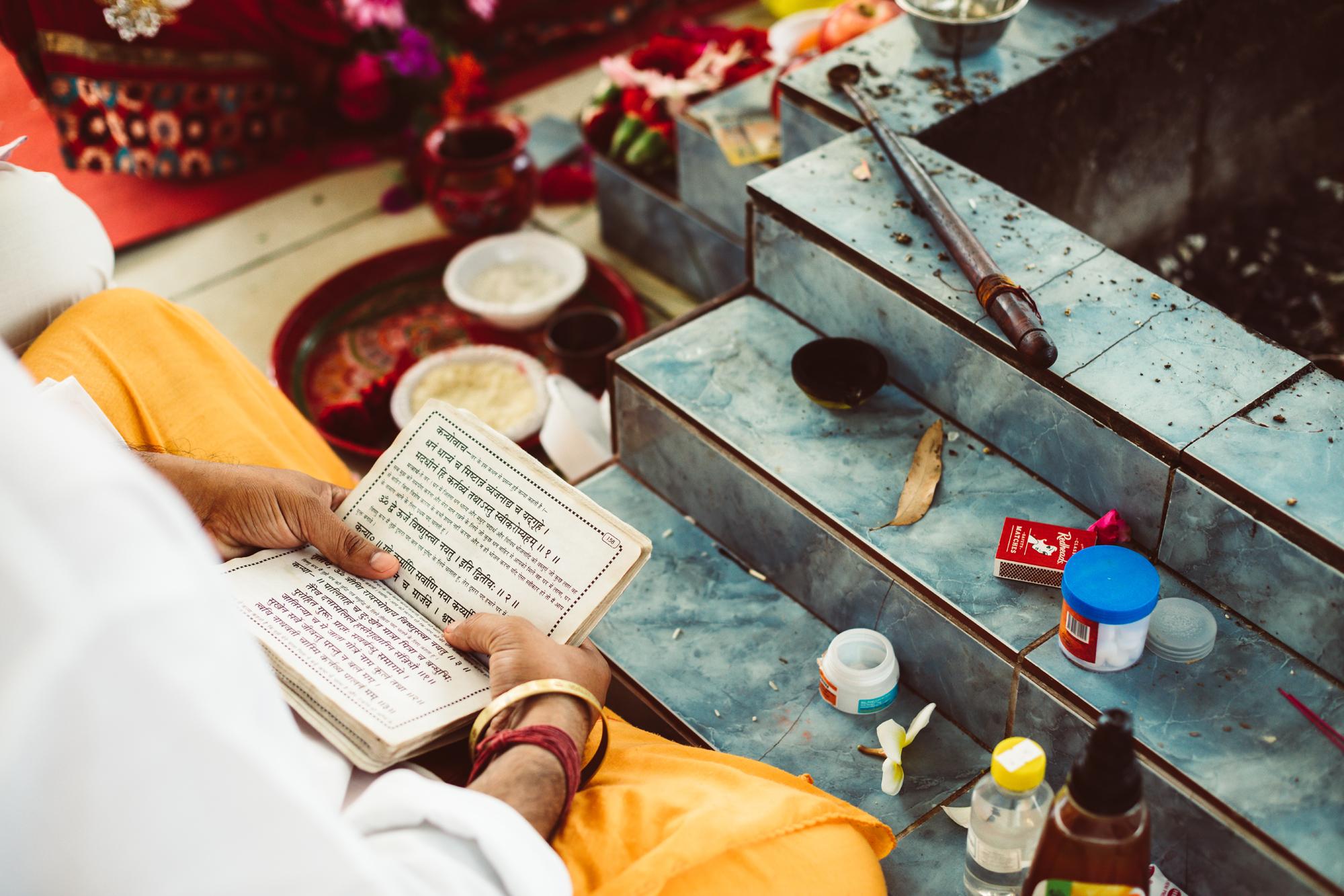 Aditi & Rafaels Wedding_Indian Temple_35.jpg