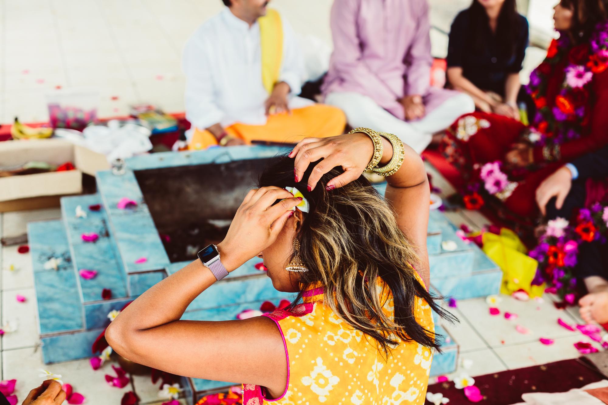 Aditi & Rafaels Wedding_Indian Temple_34.jpg