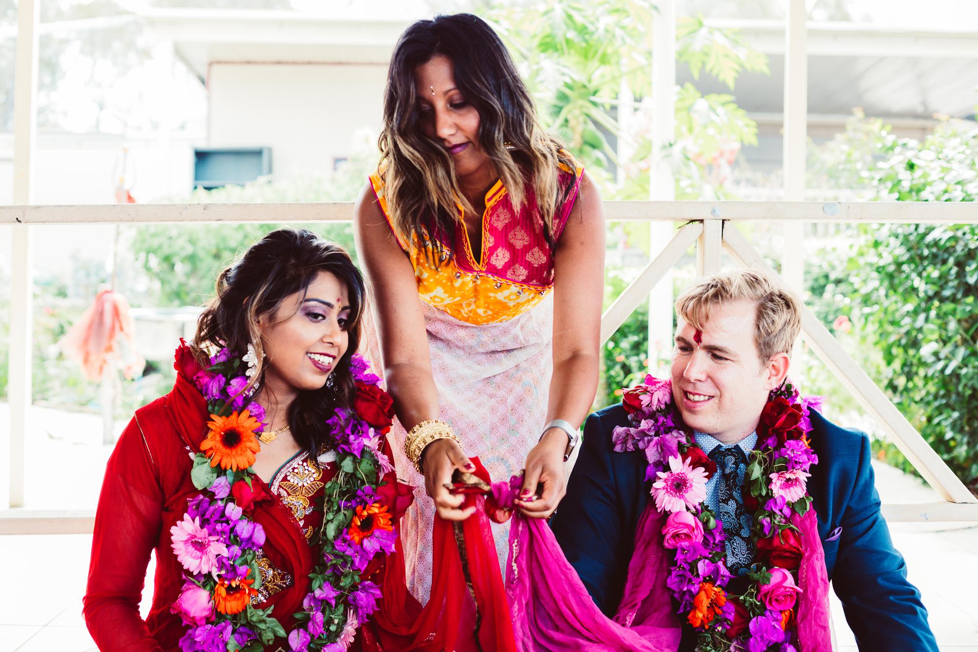 Aditi & Rafaels Wedding_Indian Temple_25.jpg