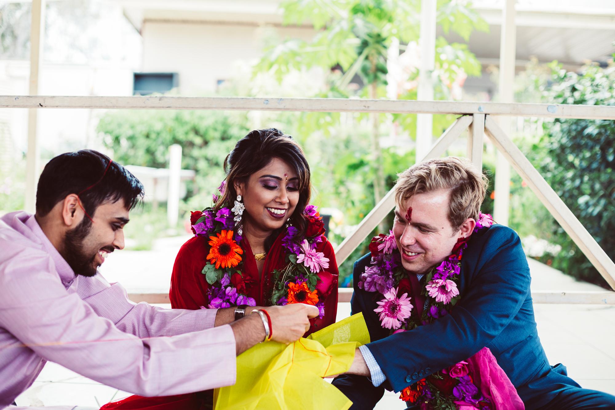 Aditi & Rafaels Wedding_Indian Temple_21.jpg