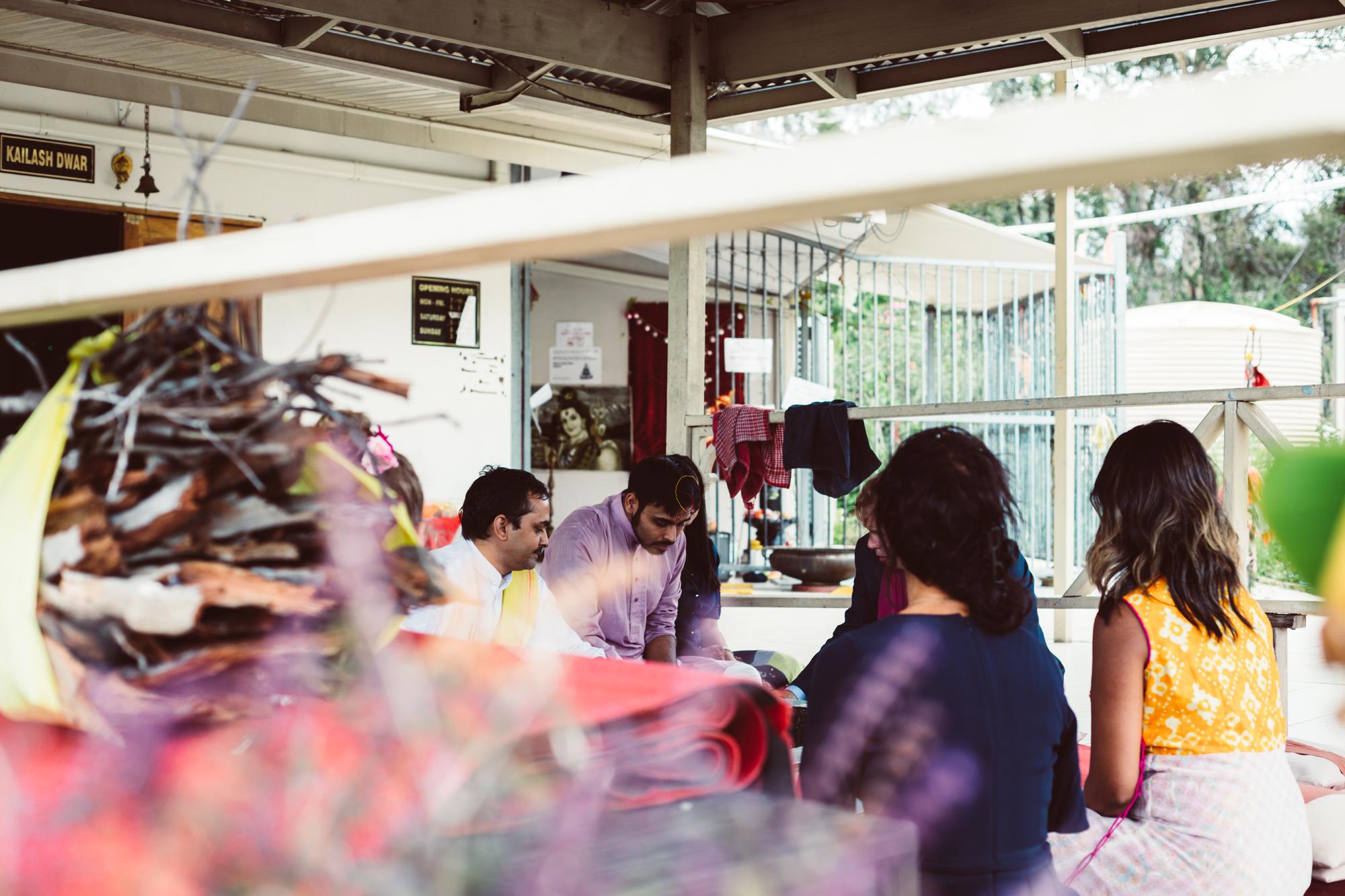 Aditi & Rafaels Wedding_Indian Temple_16.jpg
