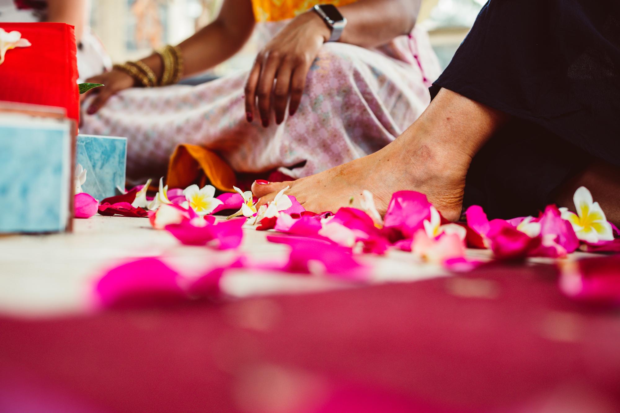 Aditi & Rafaels Wedding_Indian Temple_33.jpg