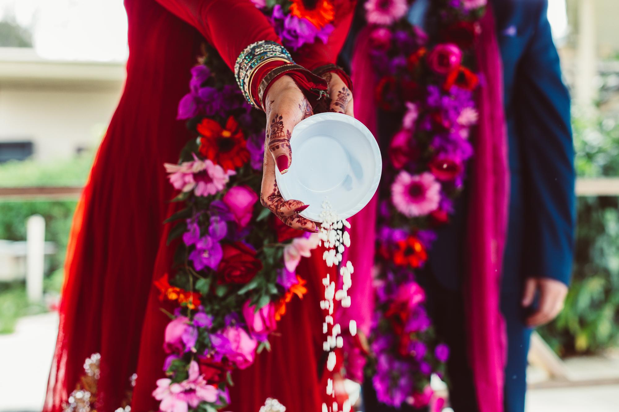 Aditi & Rafaels Wedding_Indian Temple_30.jpg