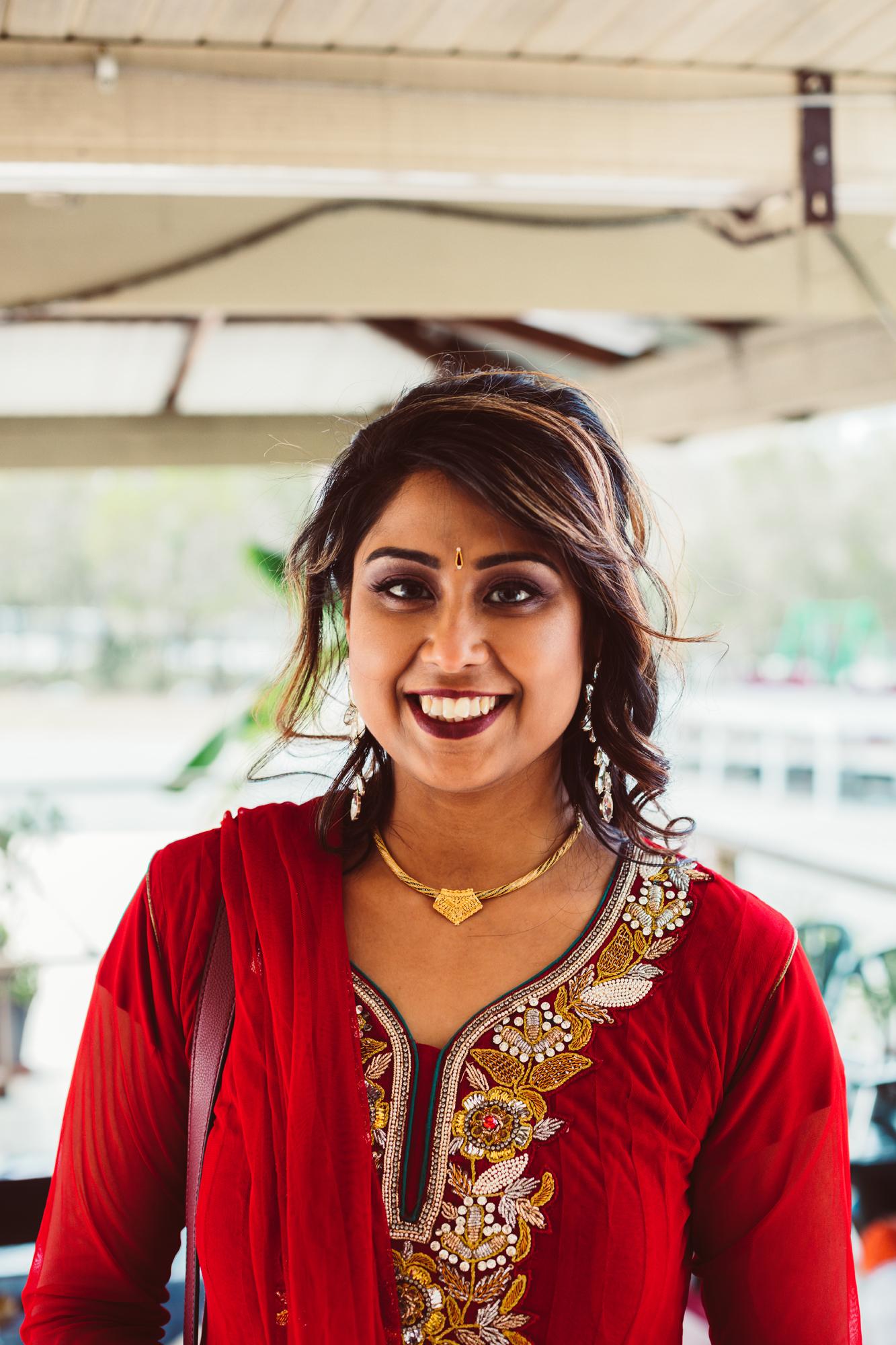 Aditi & Rafaels Wedding_Indian Temple_12.jpg