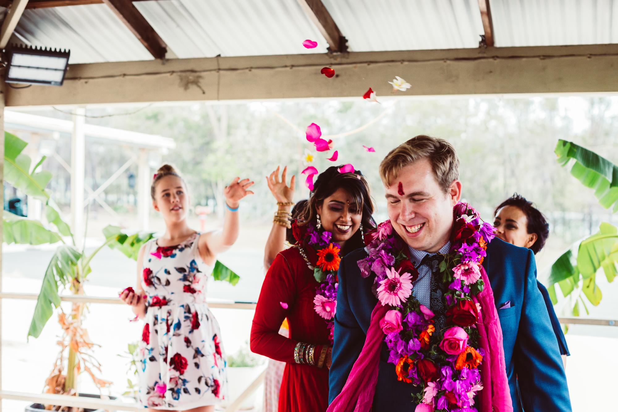 Aditi & Rafaels Wedding_Indian Temple_31.jpg