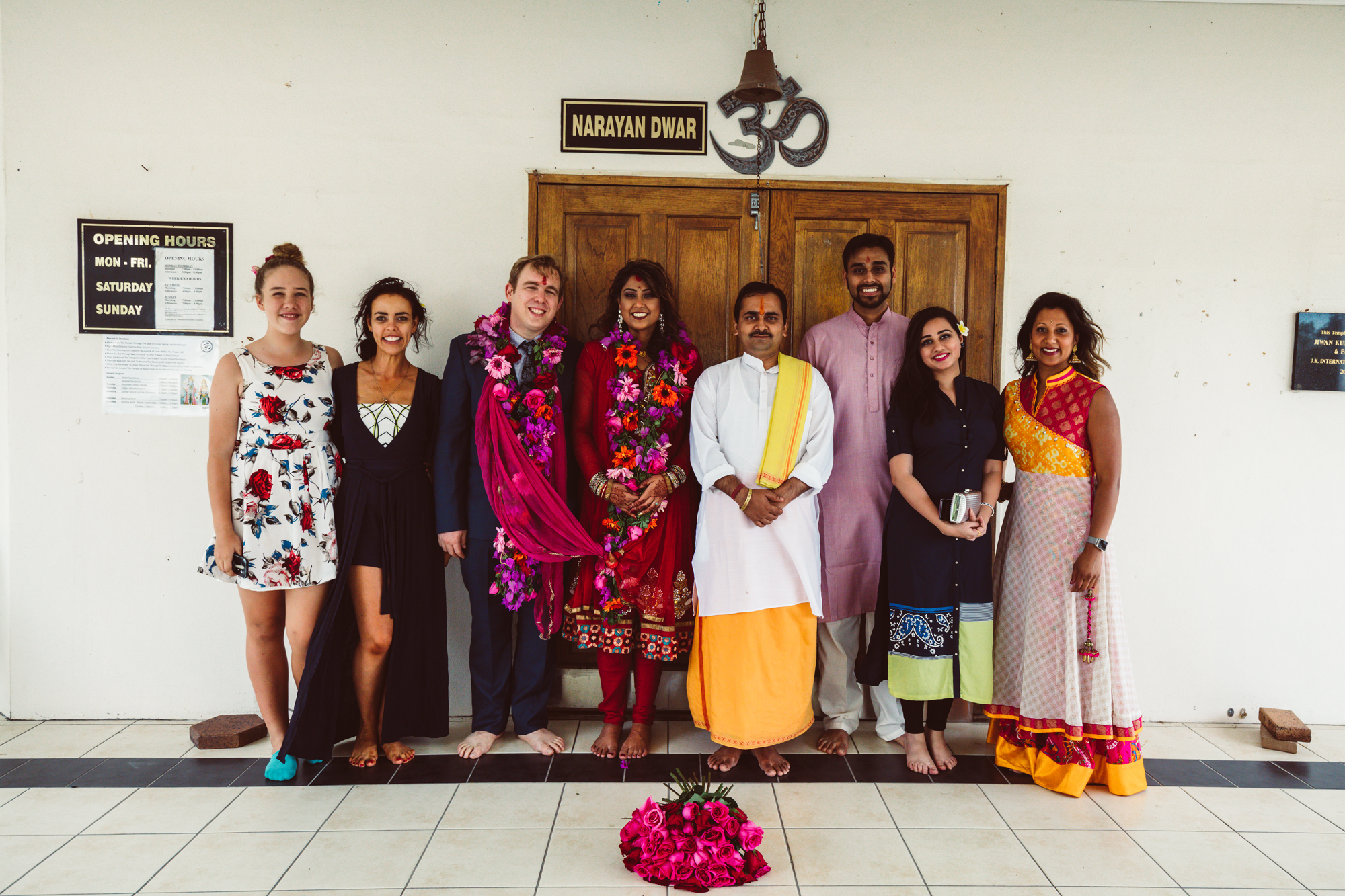 Aditi & Rafaels Wedding_Indian Temple_42.jpg