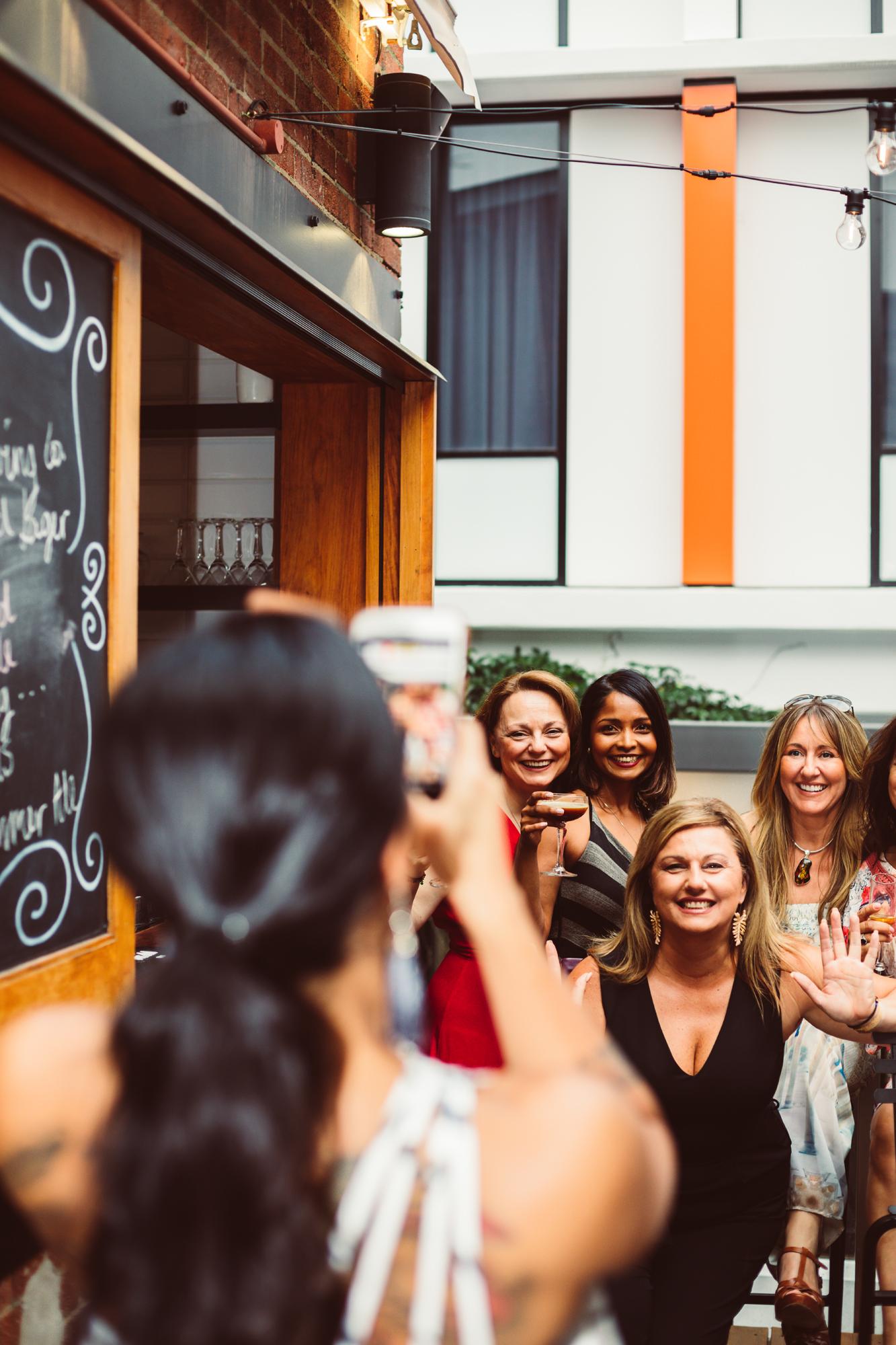 Aditi & Rafaels Wedding_Dinner & Drinks_6.jpg