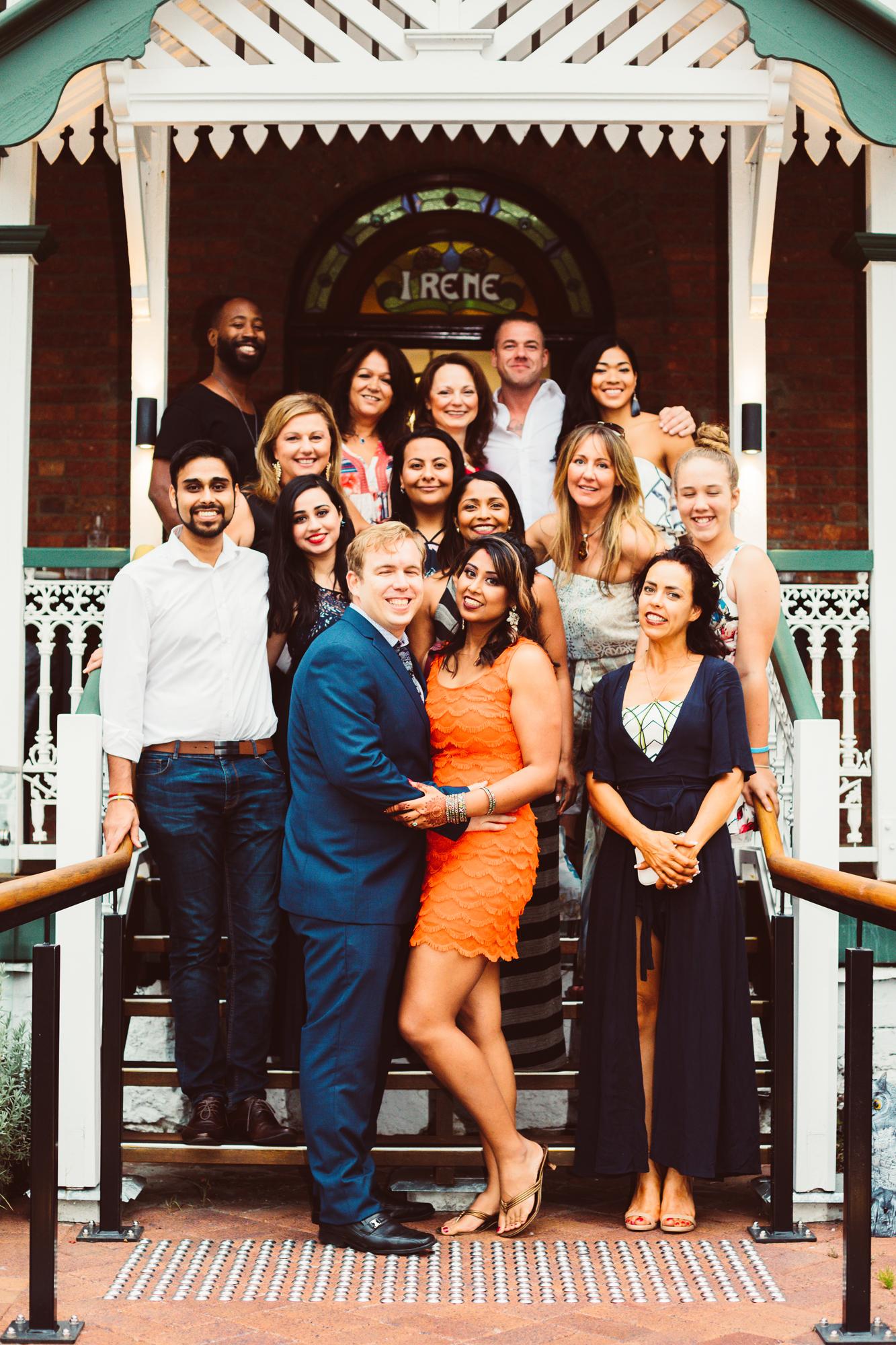 Aditi & Rafaels Wedding_Dinner & Drinks_13.jpg