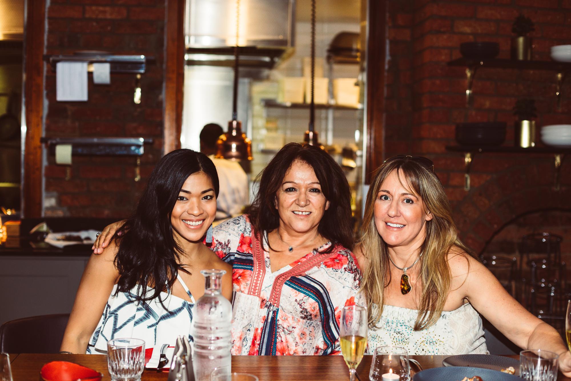 Aditi & Rafaels Wedding_Dinner & Drinks_10.jpg