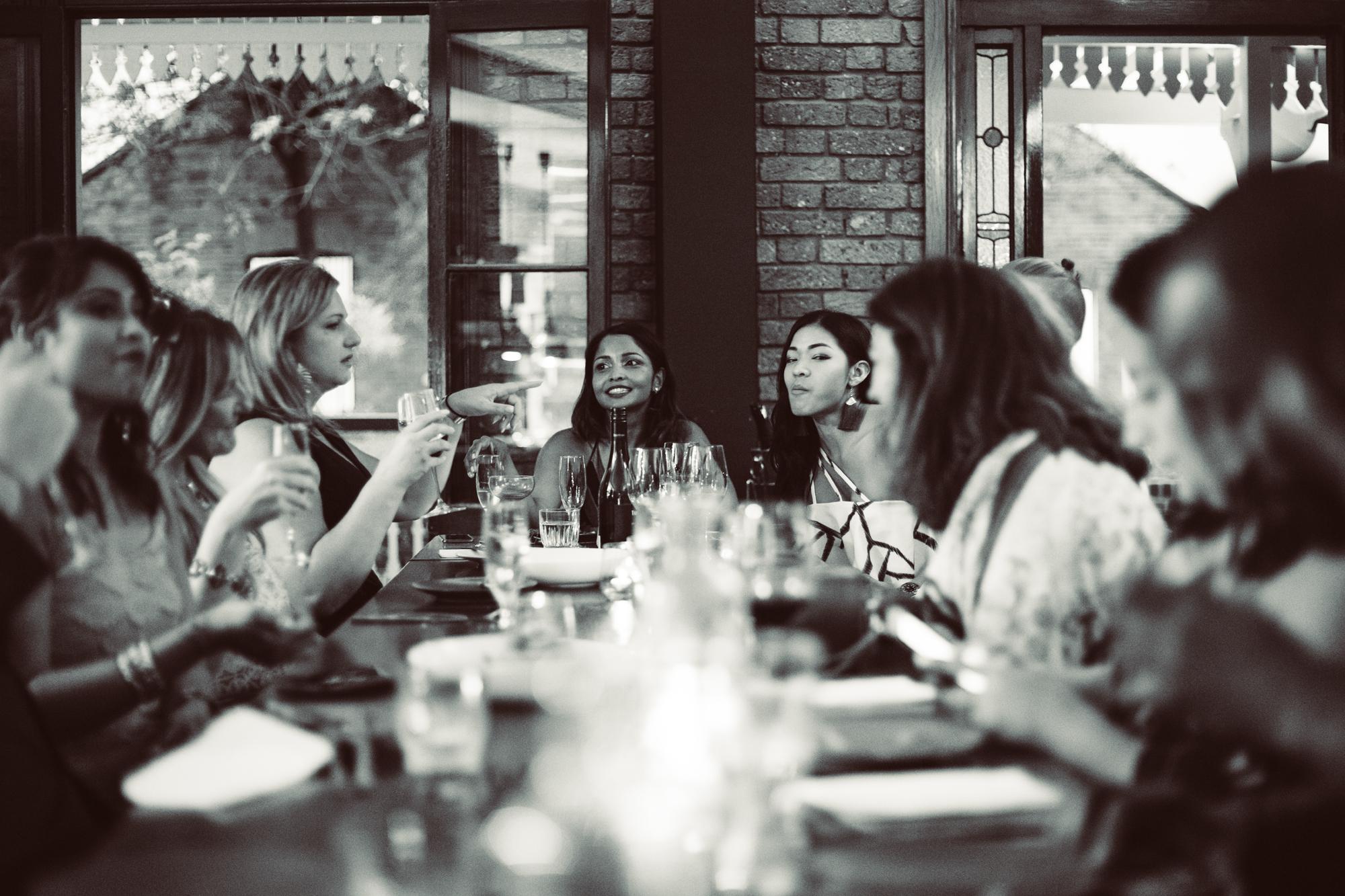 Aditi & Rafaels Wedding_Dinner & Drinks_15.jpg
