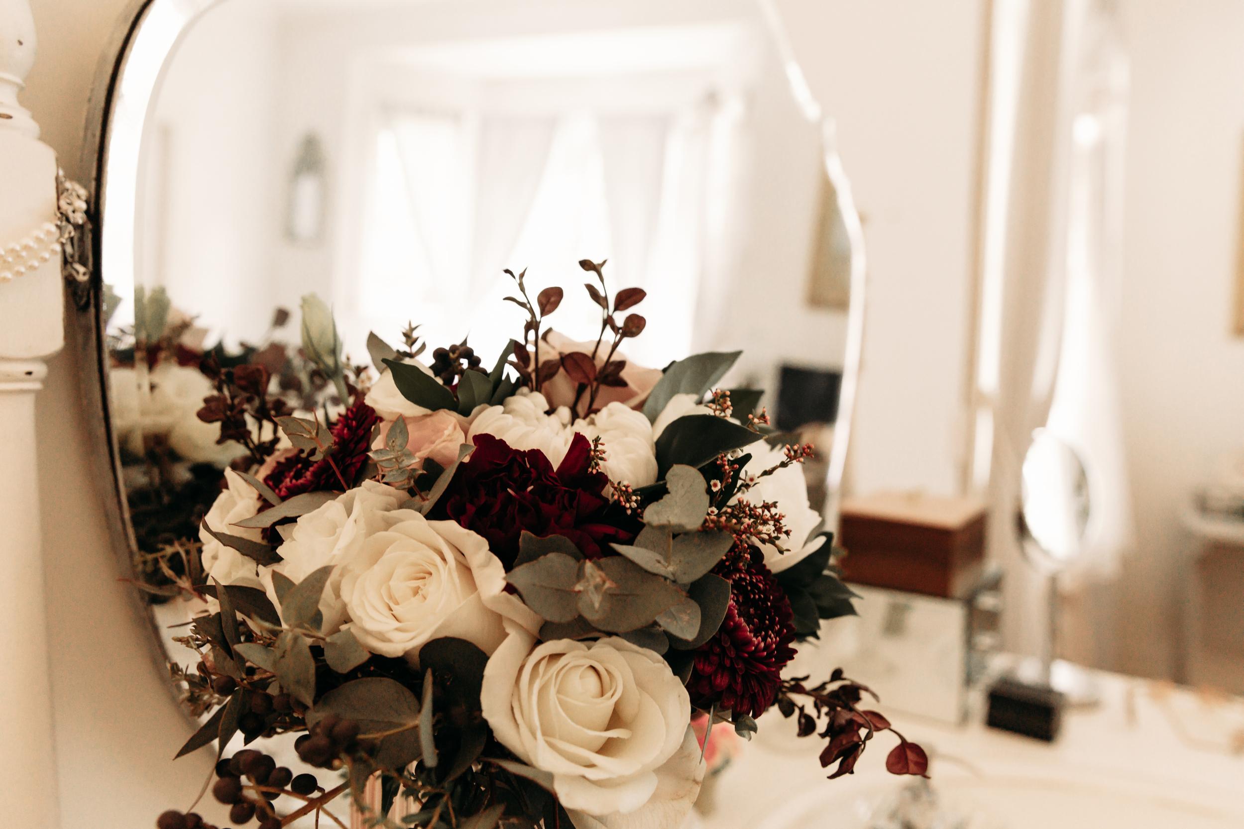 Olivia & Andrew Wedding_Pre Wedding-3.jpg