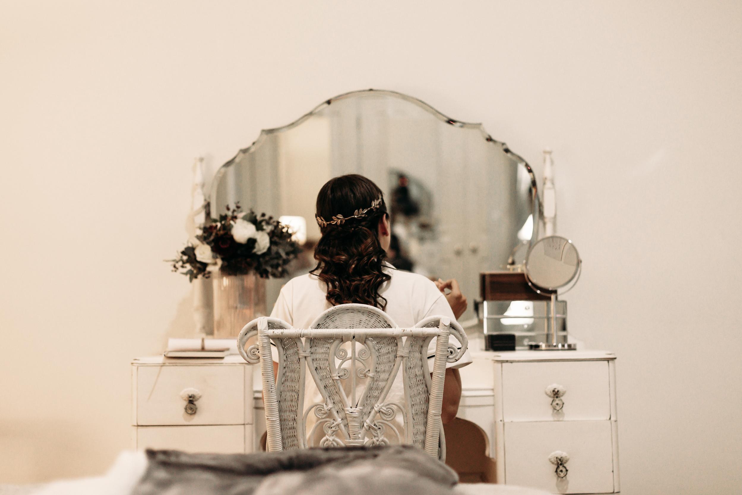 Olivia & Andrew Wedding_Pre Wedding-34.jpg