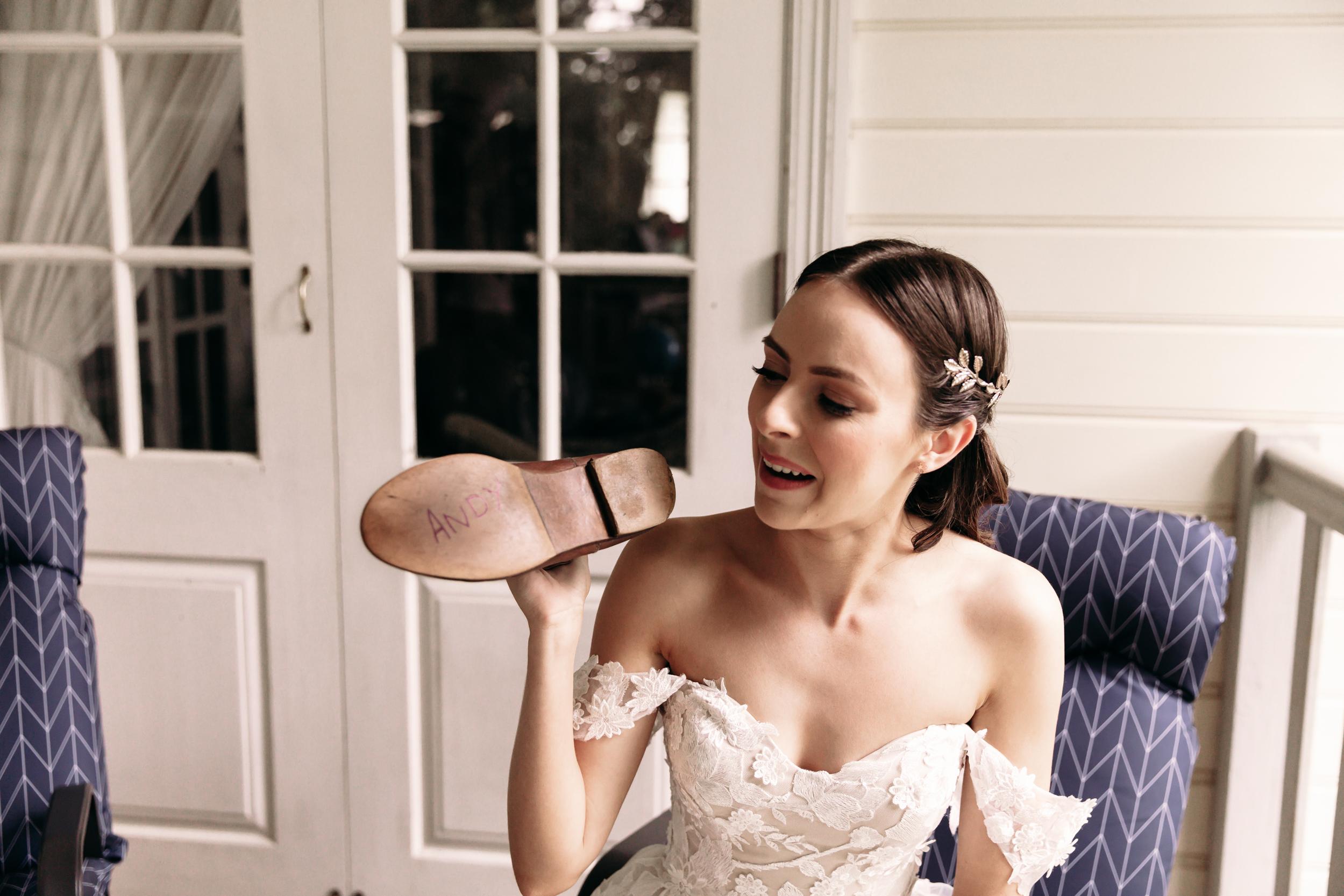 Olivia & Andrew Wedding_Pre Wedding-49.jpg