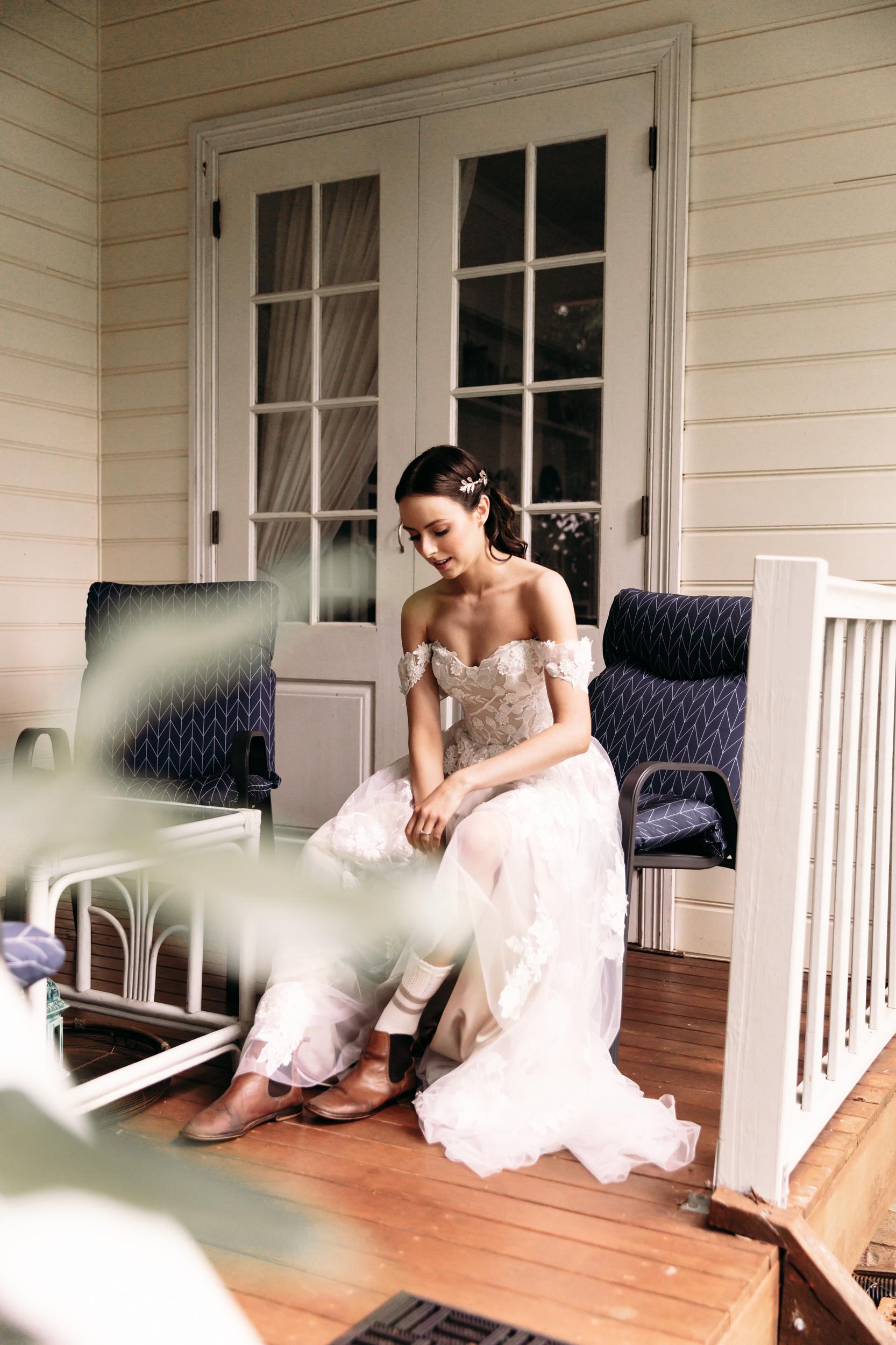 Olivia & Andrew Wedding_Pre Wedding-54.jpg