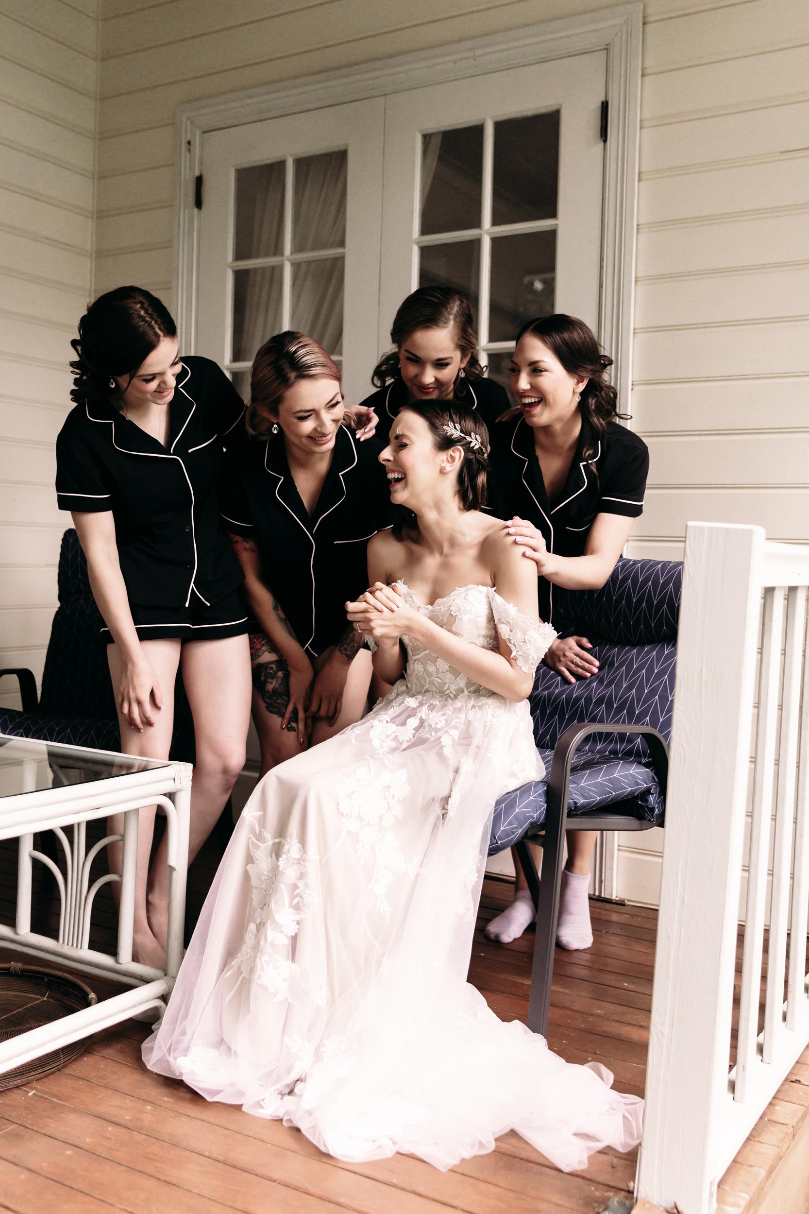 Olivia & Andrew Wedding_Pre Wedding-56.jpg