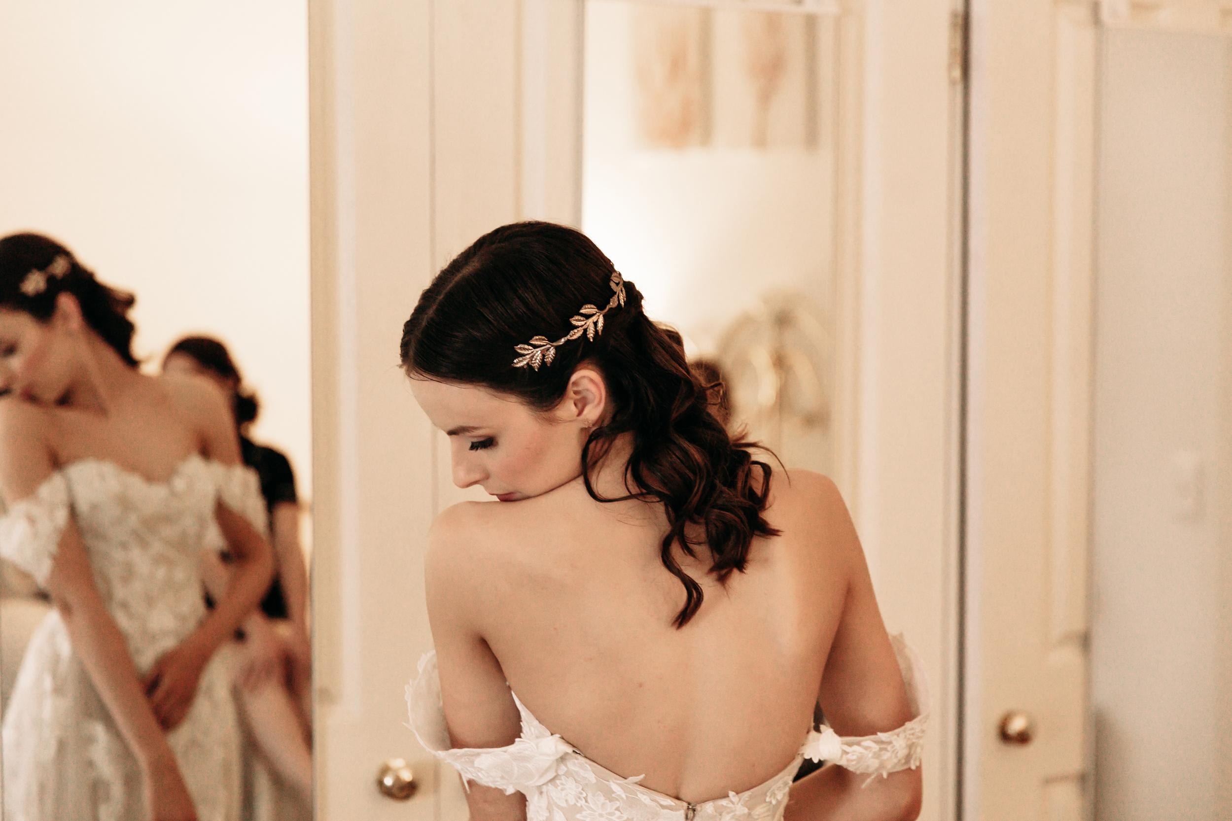 Olivia & Andrew Wedding_Pre Wedding-66.jpg