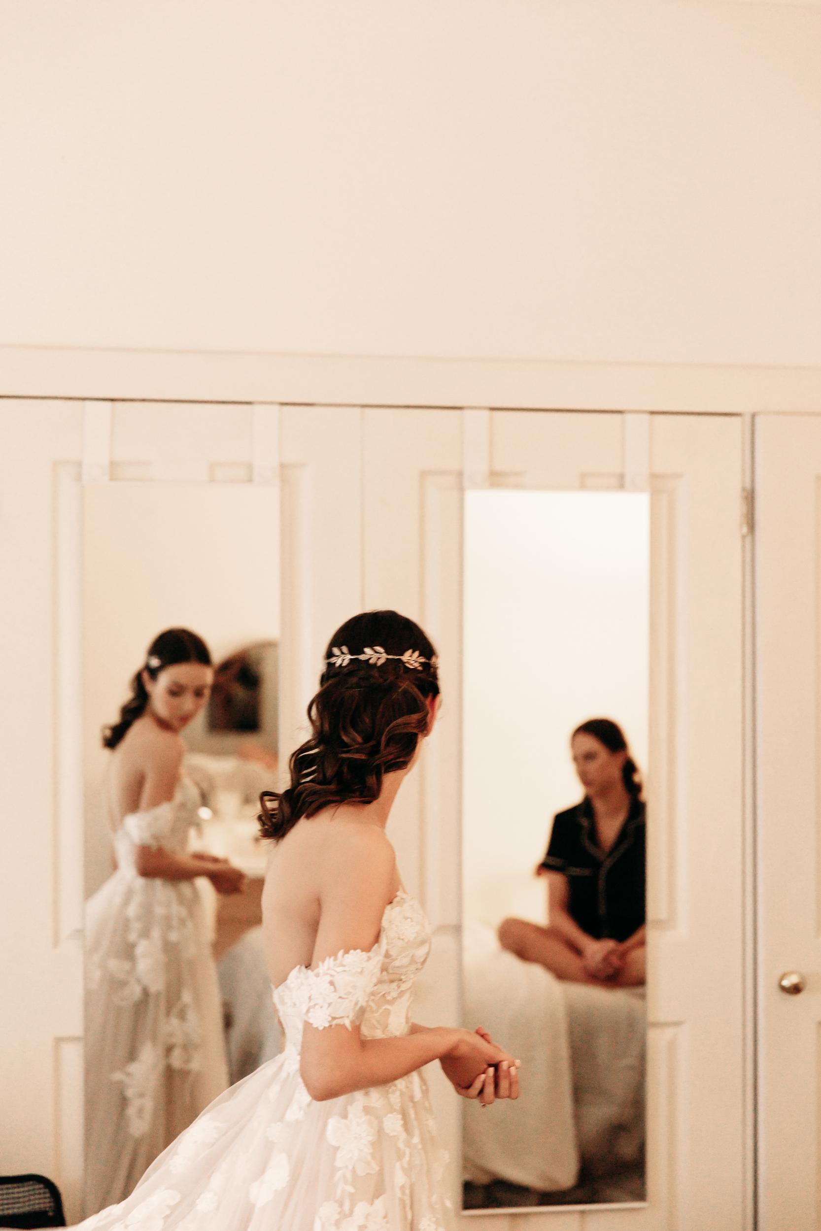 Olivia & Andrew Wedding_Pre Wedding-67.jpg