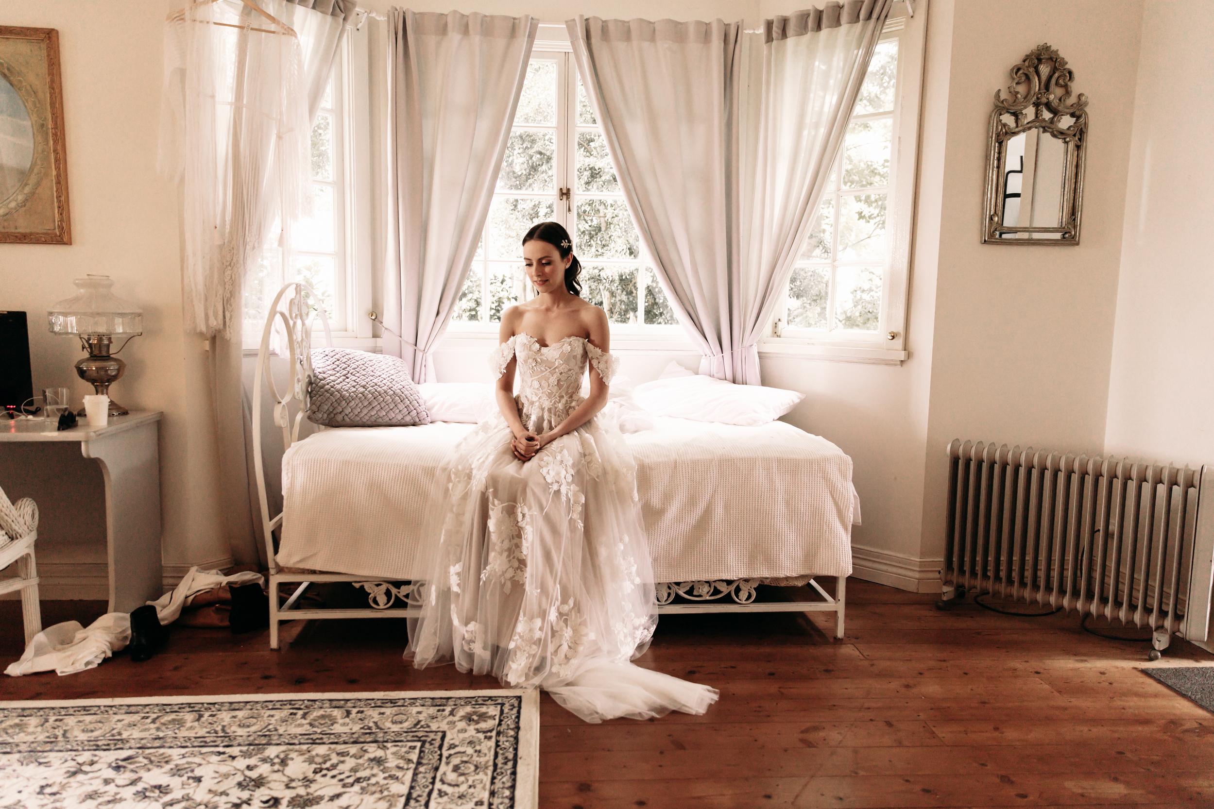 Olivia & Andrew Wedding_Pre Wedding-70.jpg