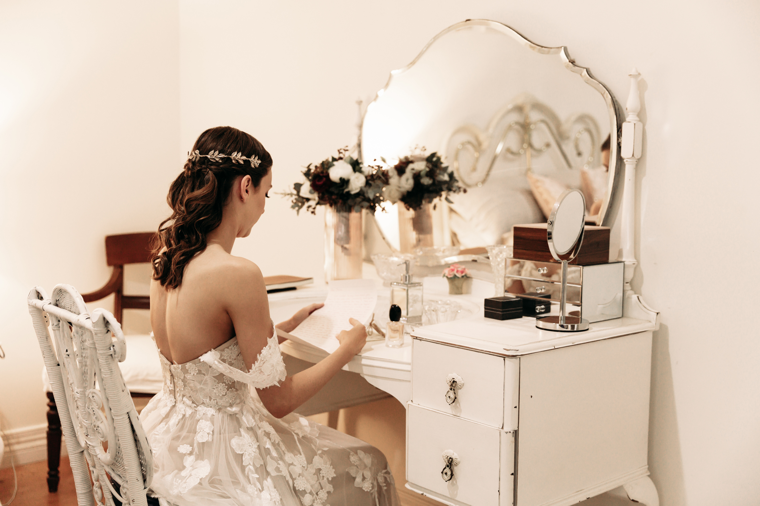 Olivia & Andrew Wedding_Pre Wedding-75.jpg