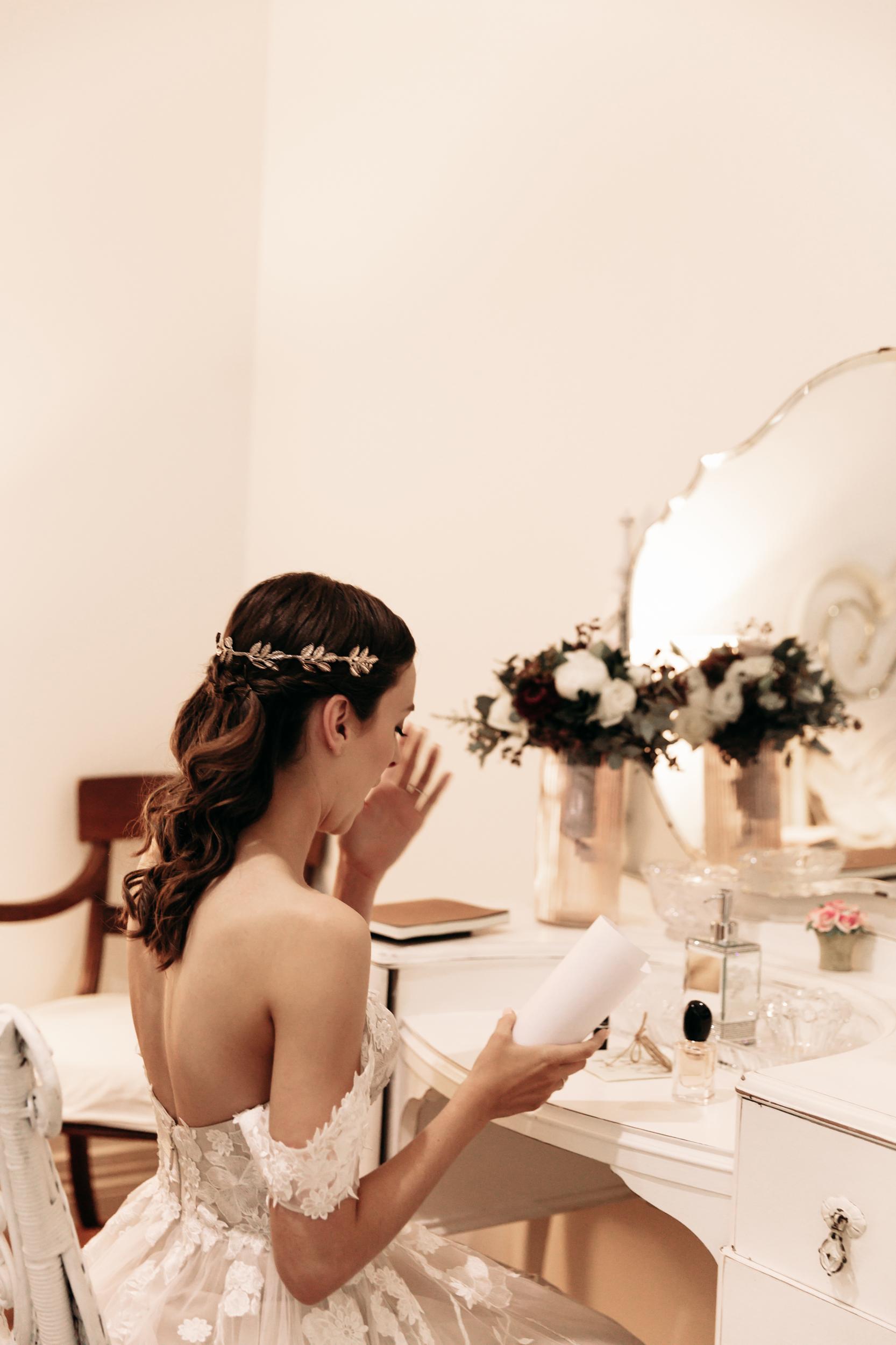 Olivia & Andrew Wedding_Pre Wedding-77.jpg