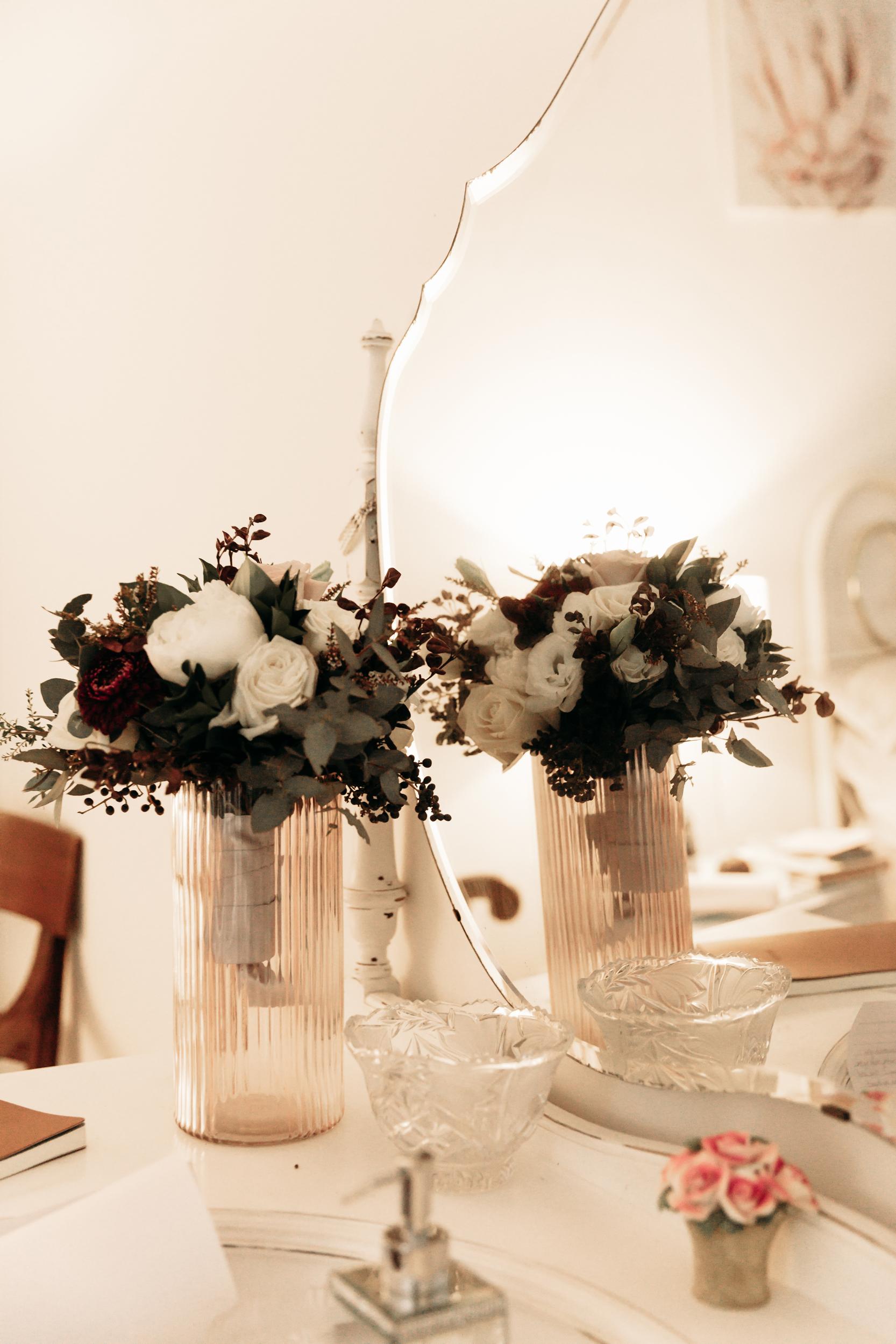 Olivia & Andrew Wedding_Pre Wedding-80.jpg