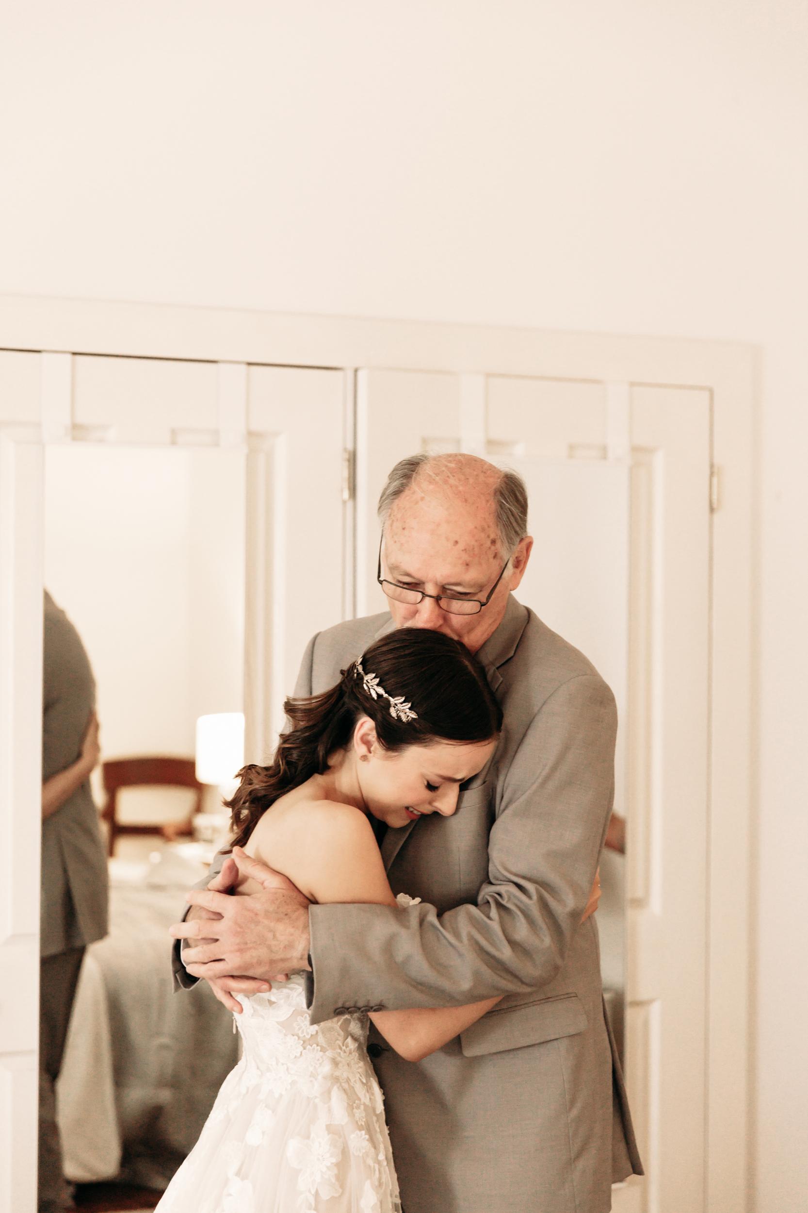 Olivia & Andrew Wedding_Pre Wedding-82.jpg