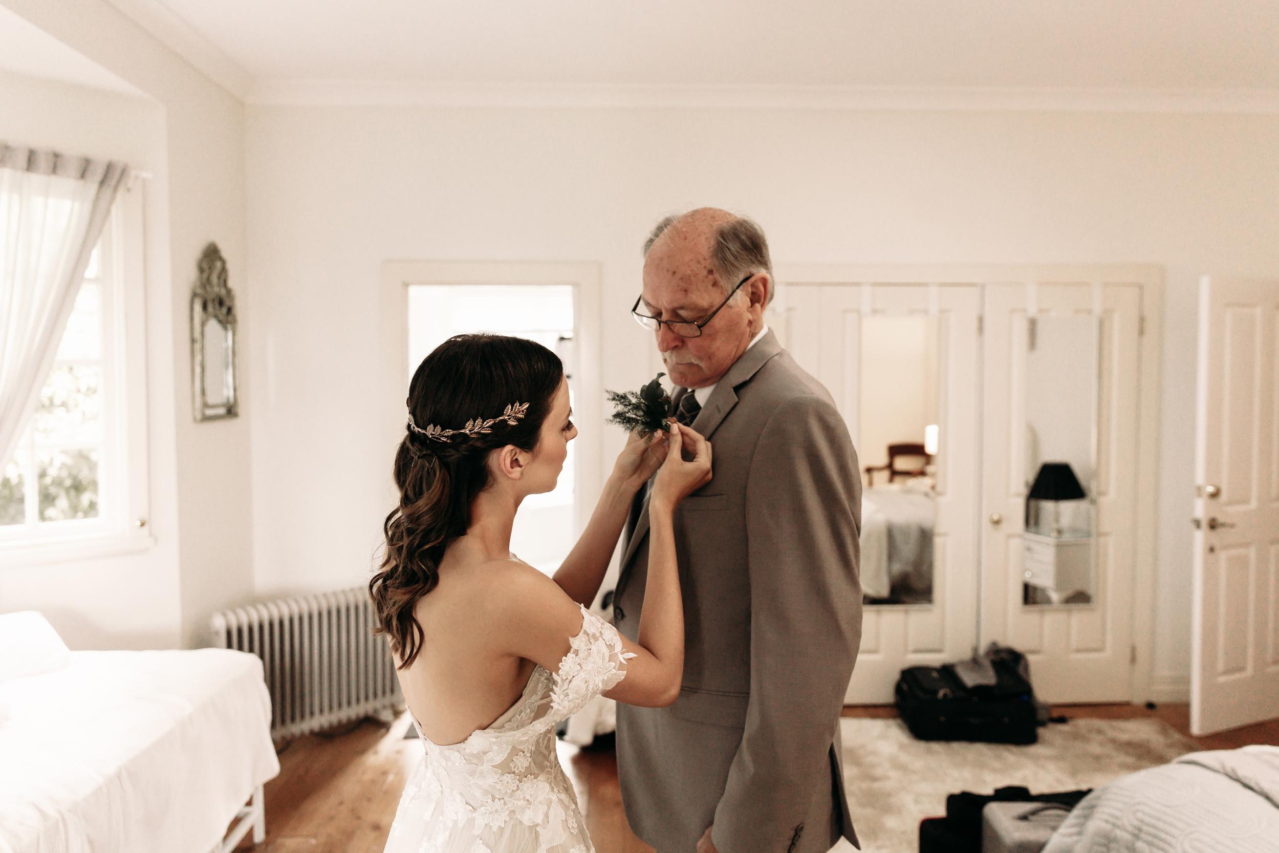 Olivia & Andrew Wedding_Pre Wedding-86.jpg
