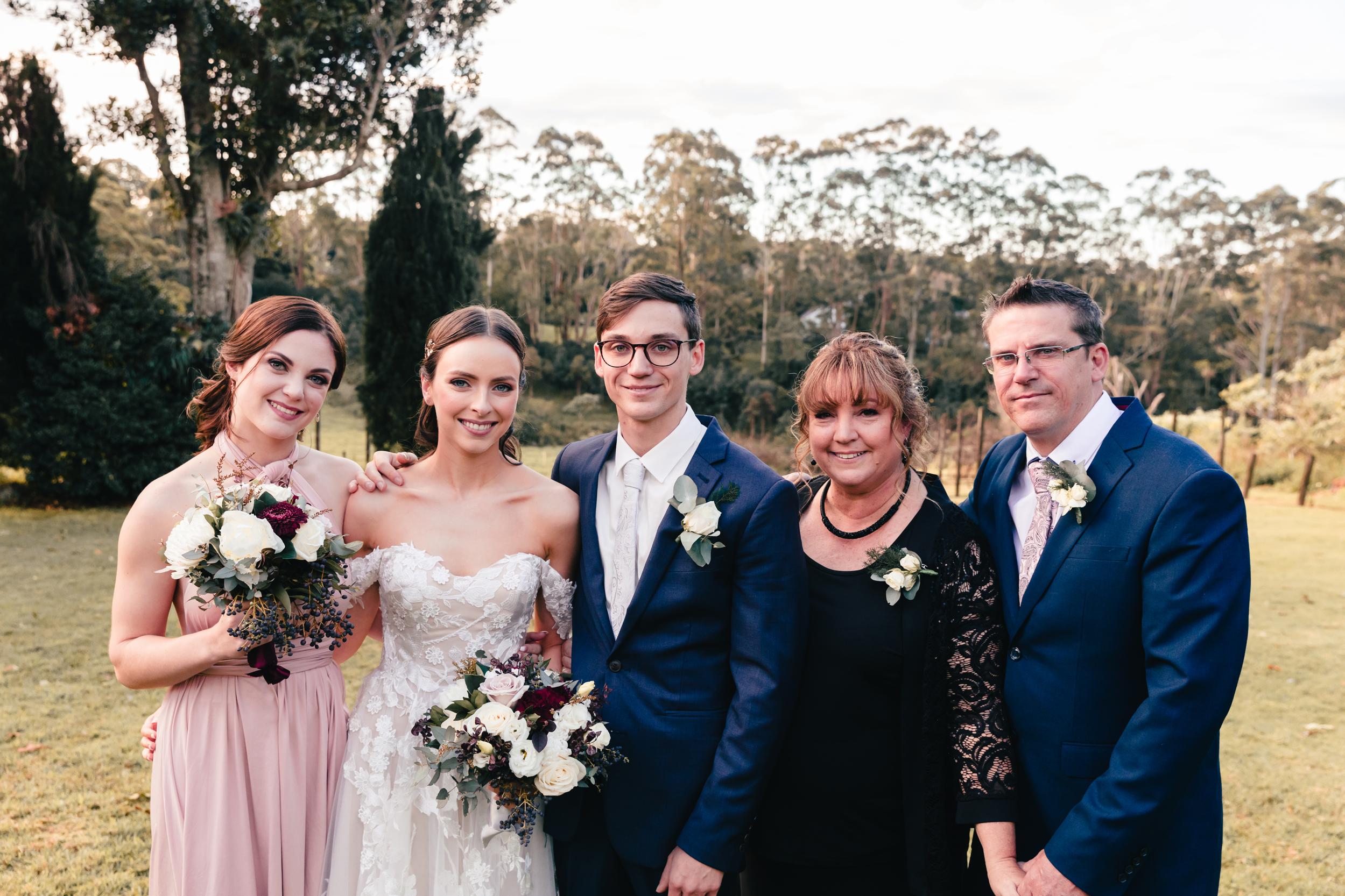Olivia & Andrew Wedding_Group Photos-7.jpg
