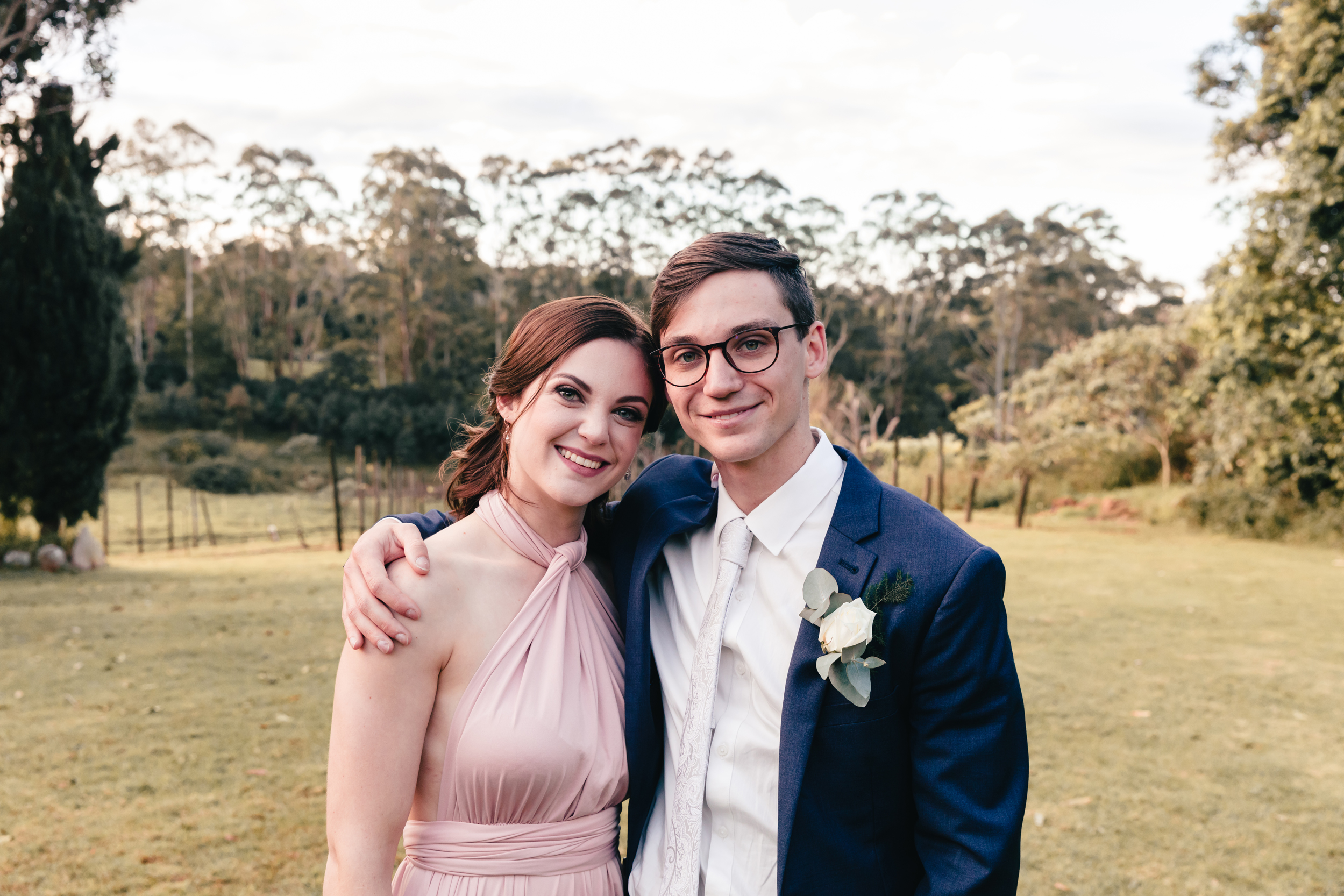 Olivia & Andrew Wedding_Group Photos-15.jpg
