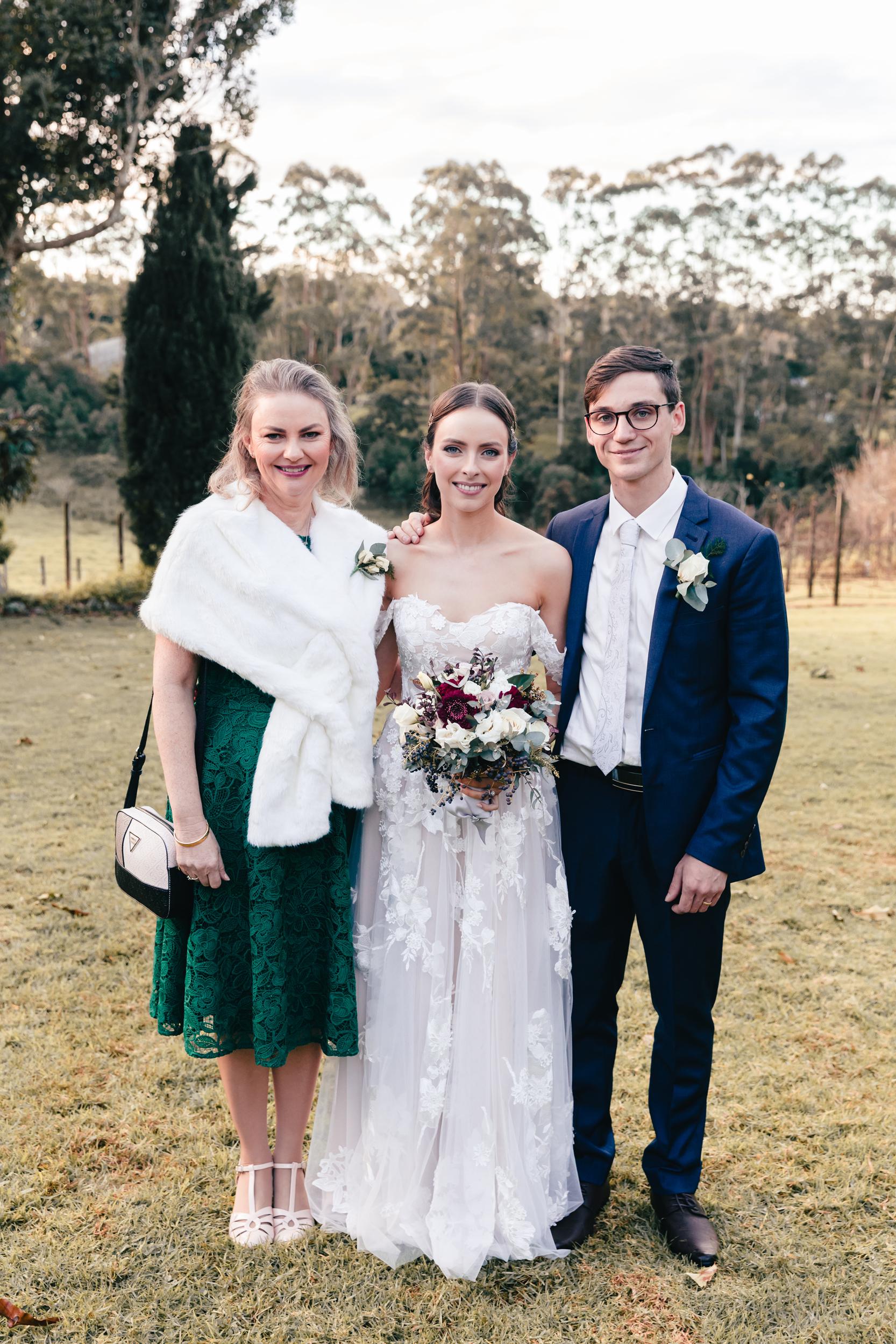 Olivia & Andrew Wedding_Group Photos-32.jpg