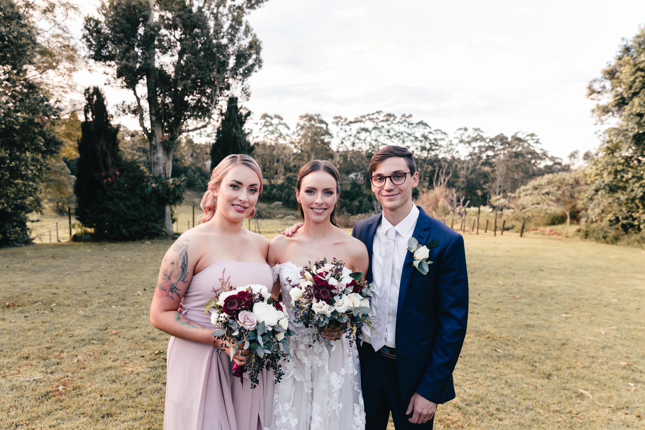 Olivia & Andrew Wedding_Group Photos-40.jpg