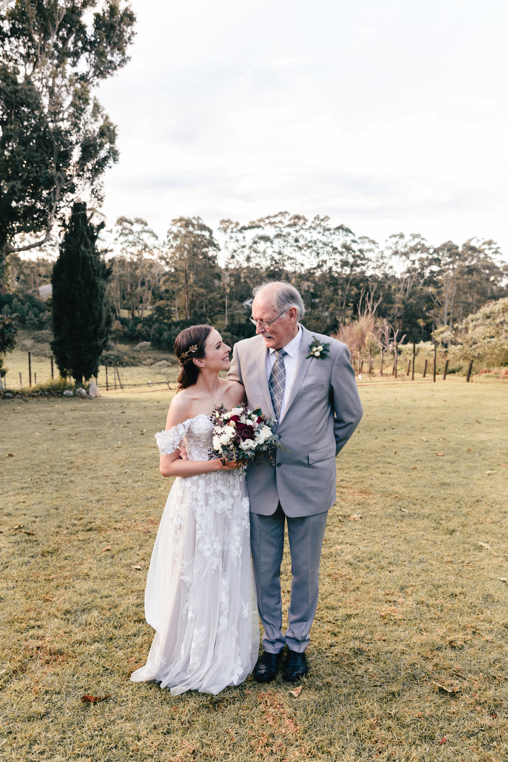 Olivia & Andrew Wedding_Group Photos-49.jpg