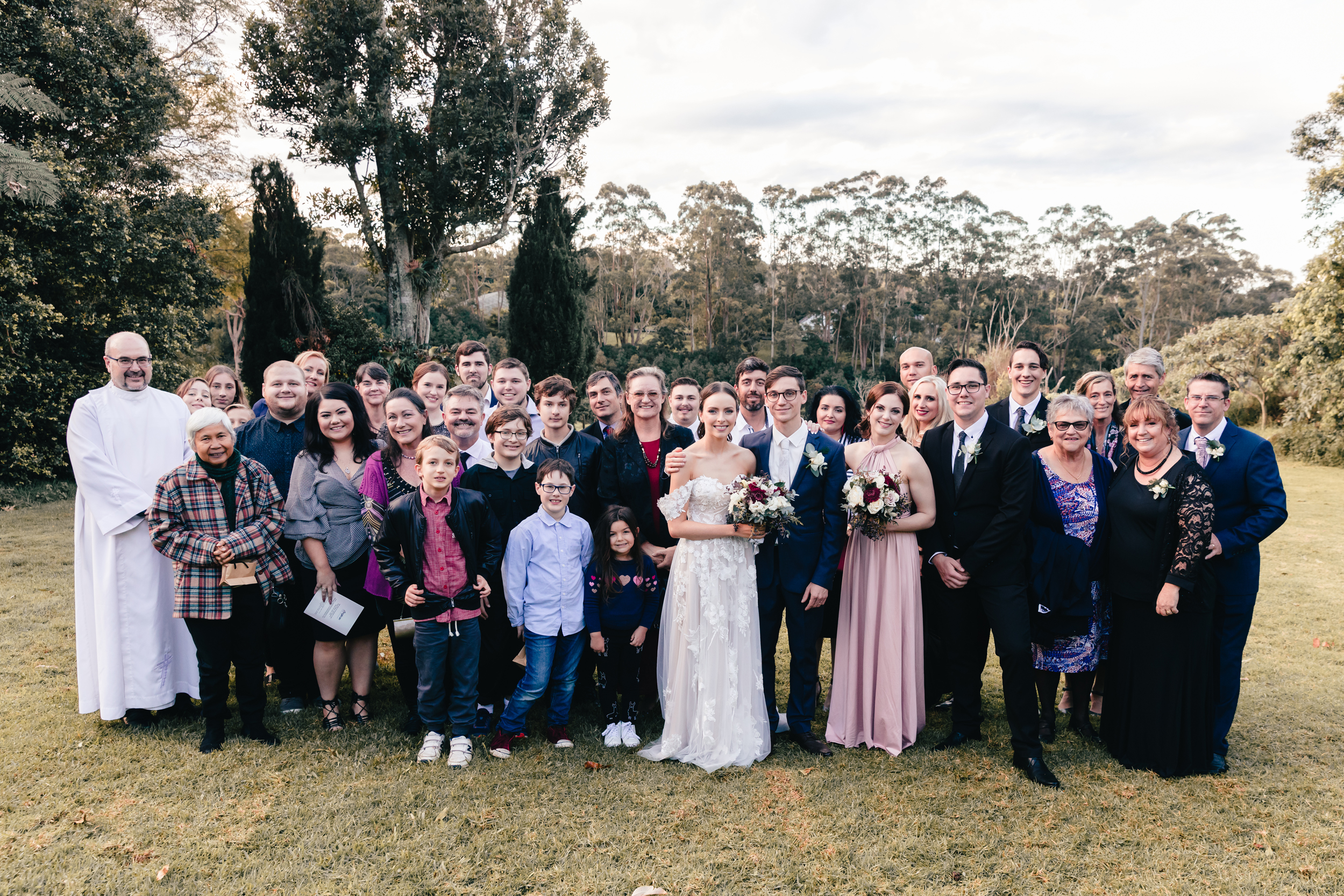 Olivia & Andrew Wedding_Group Photos-58.jpg