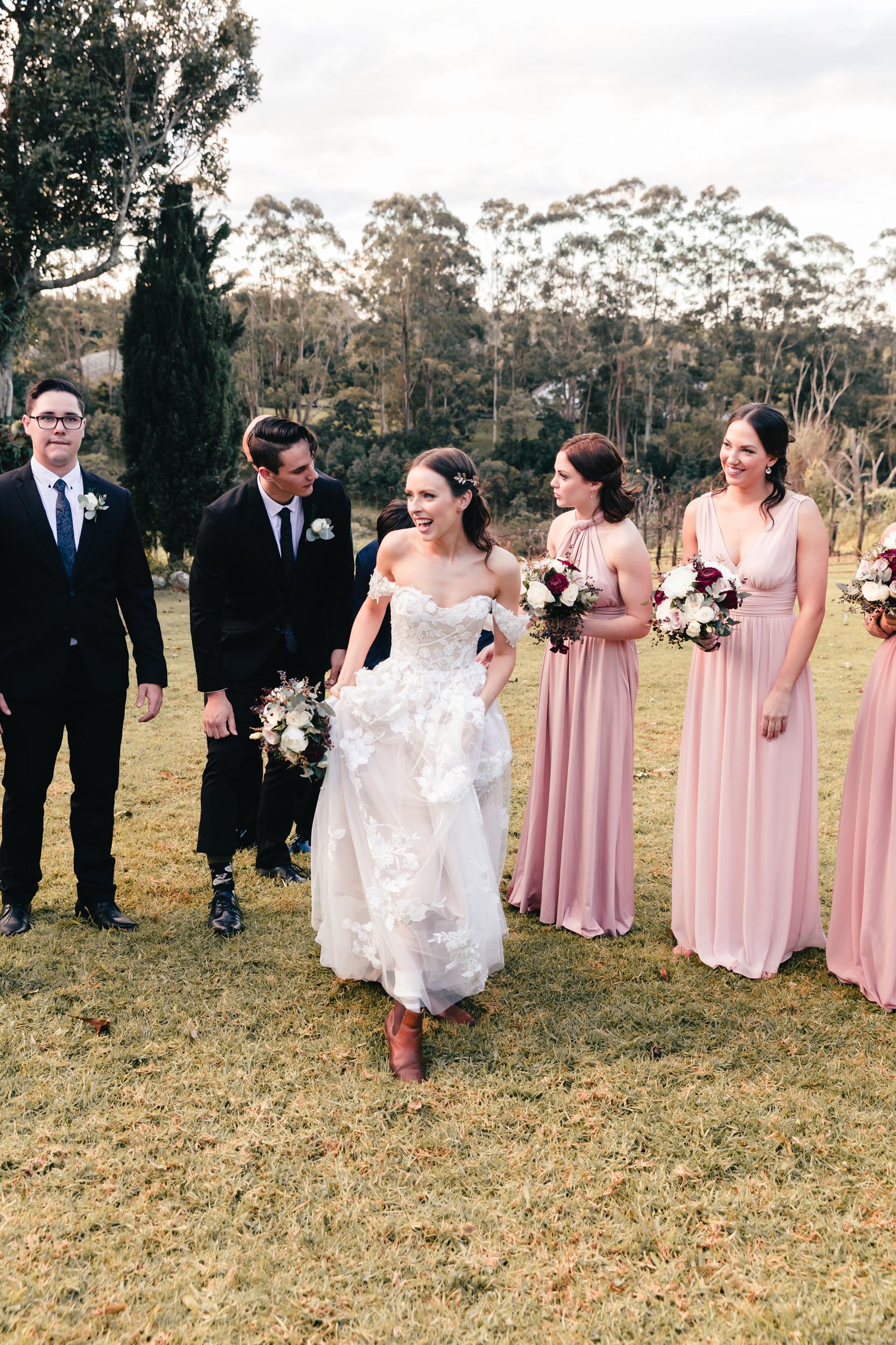 Olivia & Andrew Wedding_Group Photos-64.jpg