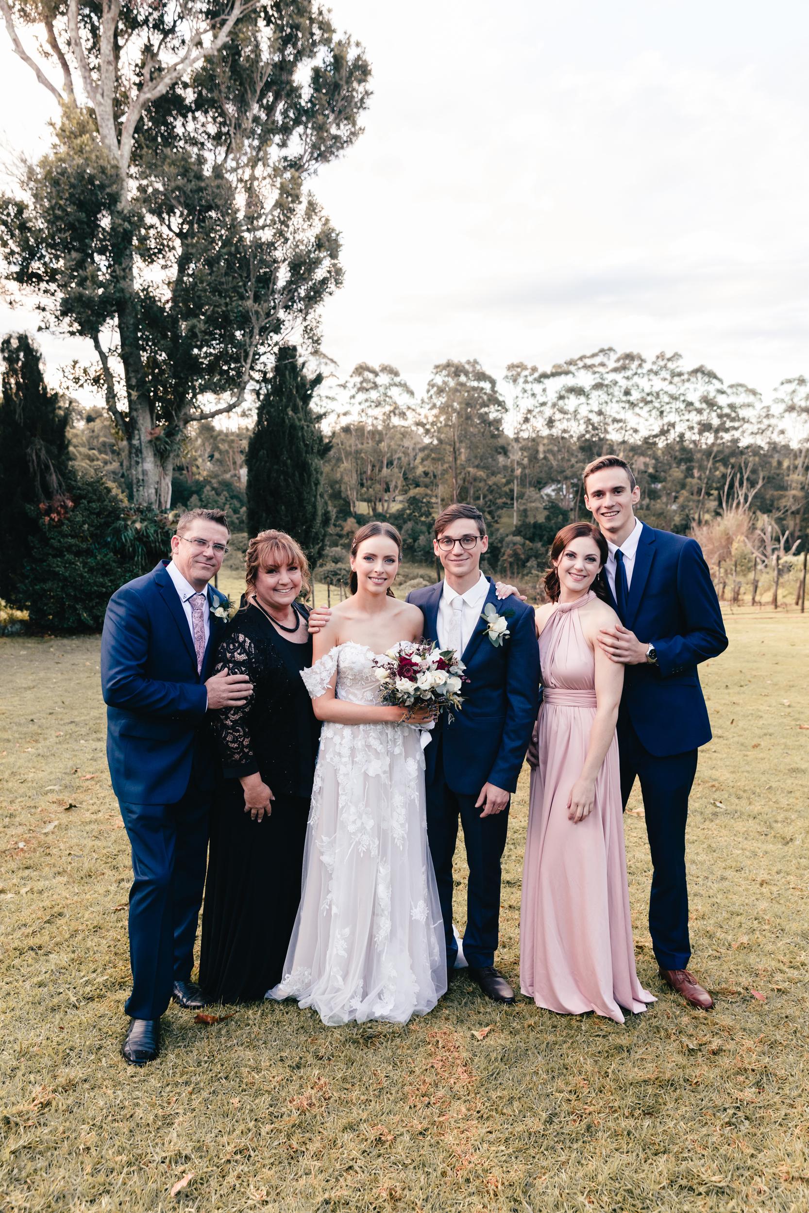 Olivia & Andrew Wedding_Group Photos-60.jpg
