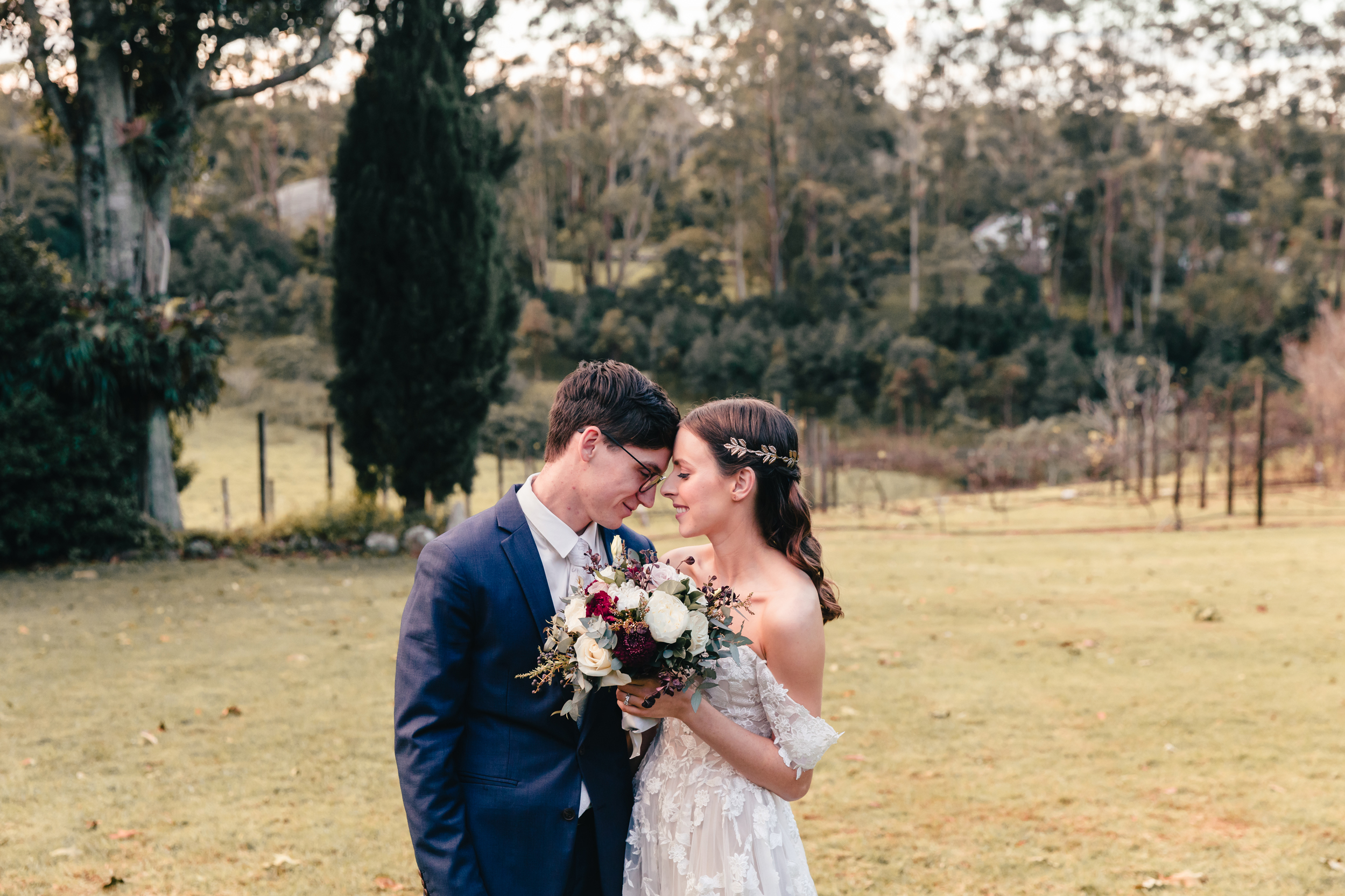 Olivia & Andrew Wedding_Group Photos-73.jpg