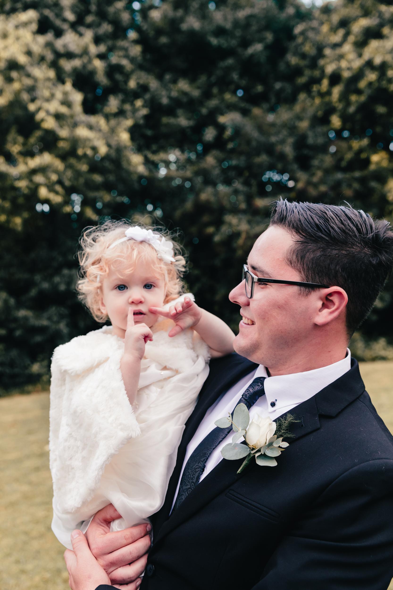 Olivia & Andrew Wedding_Group Photos-86.jpg