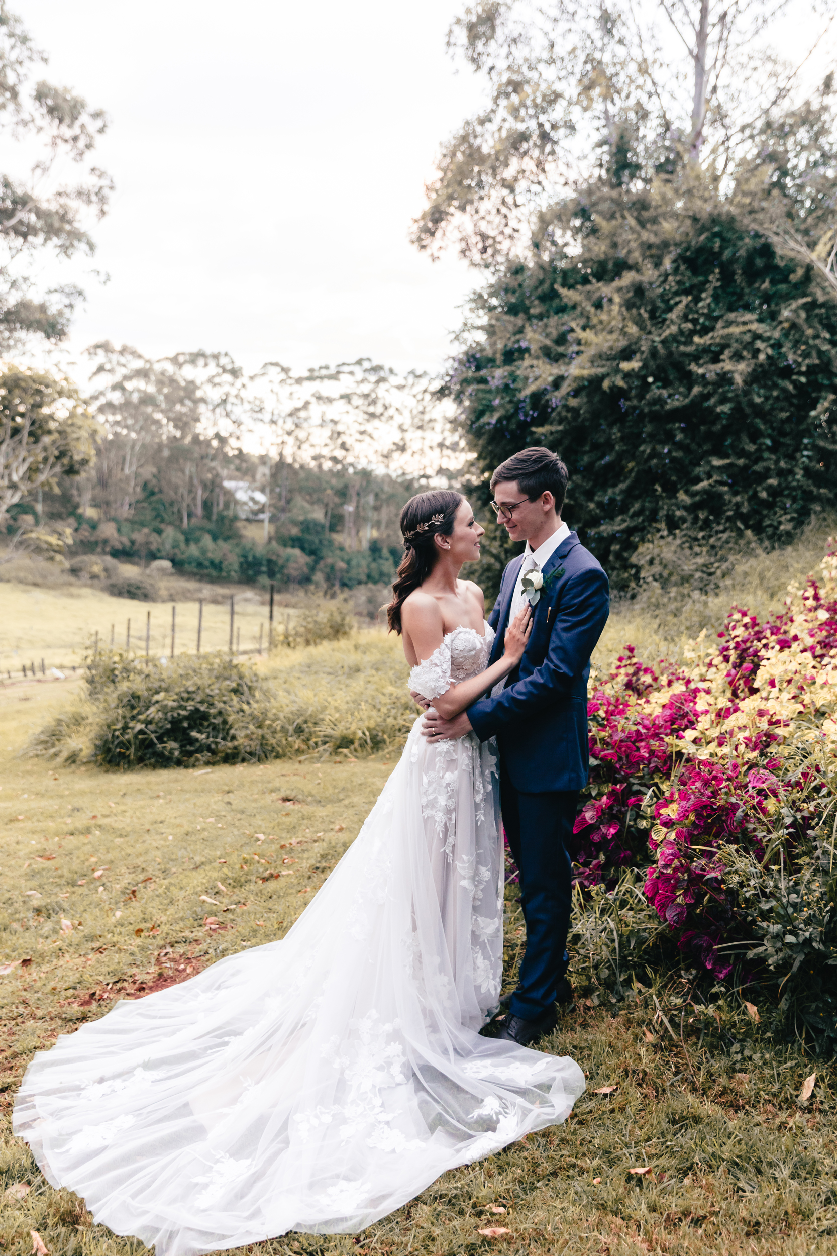 Olivia & Andrew Wedding_Group Photos-99.jpg
