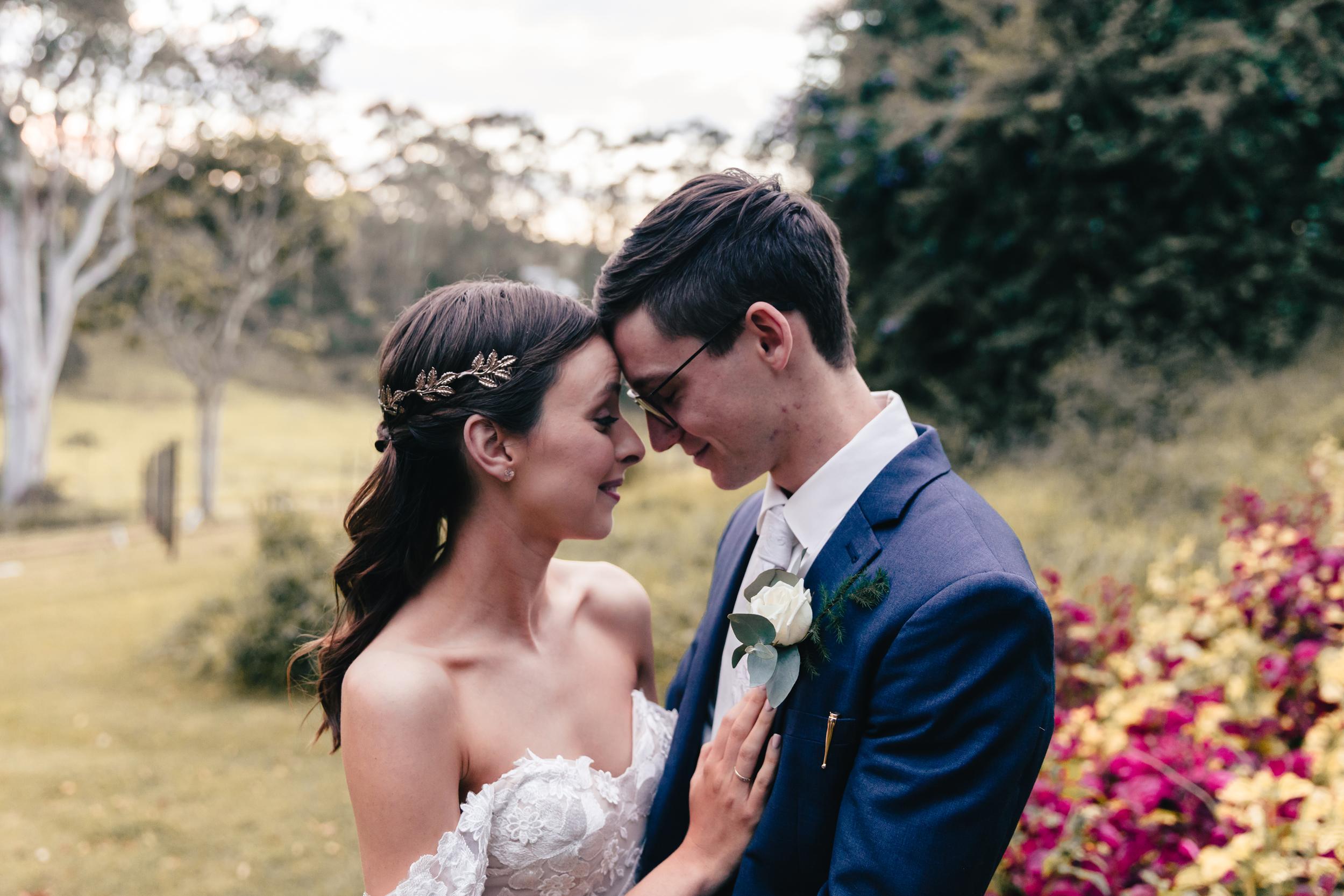Olivia & Andrew Wedding_Group Photos-100.jpg