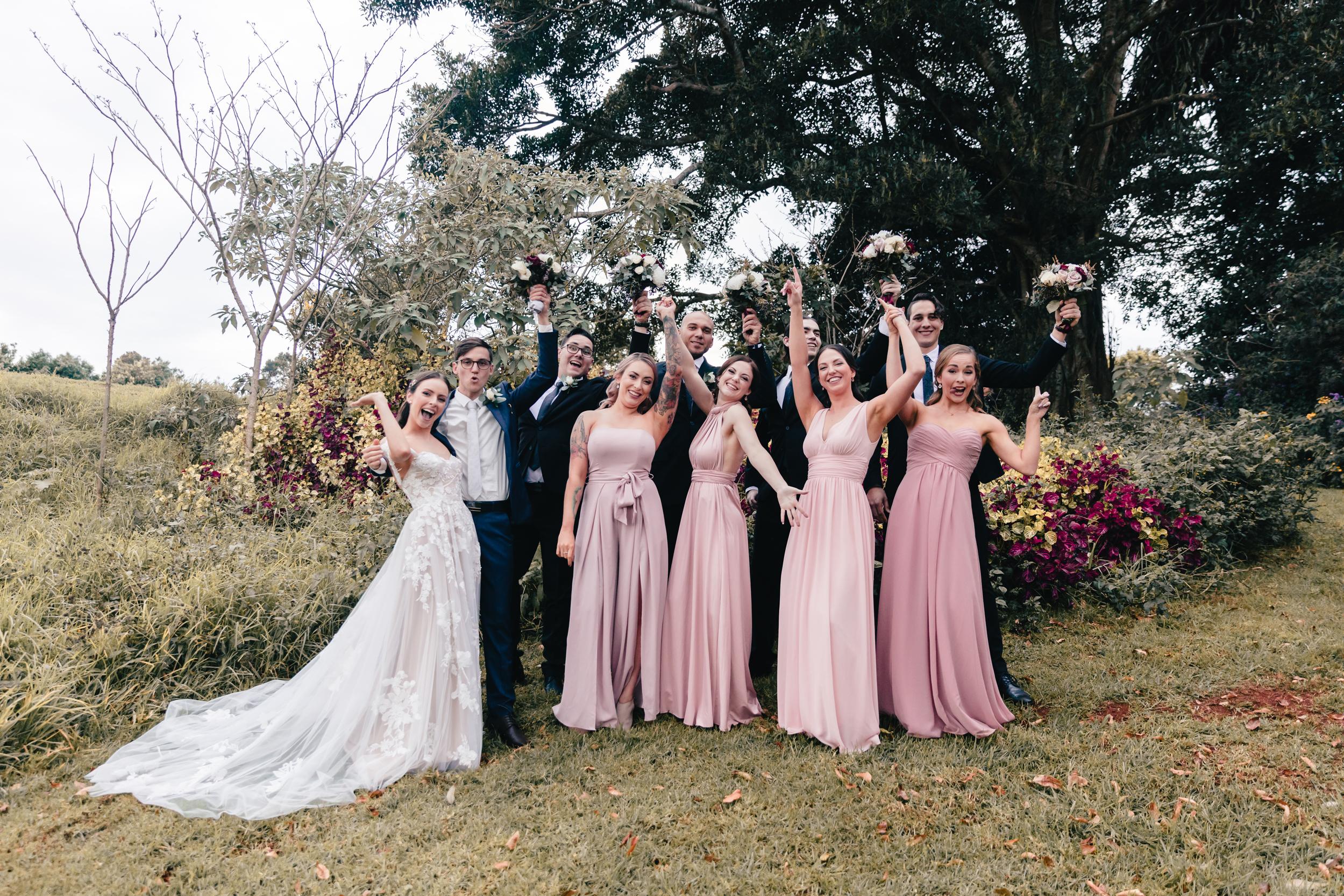 Olivia & Andrew Wedding_Group Photos-114.jpg