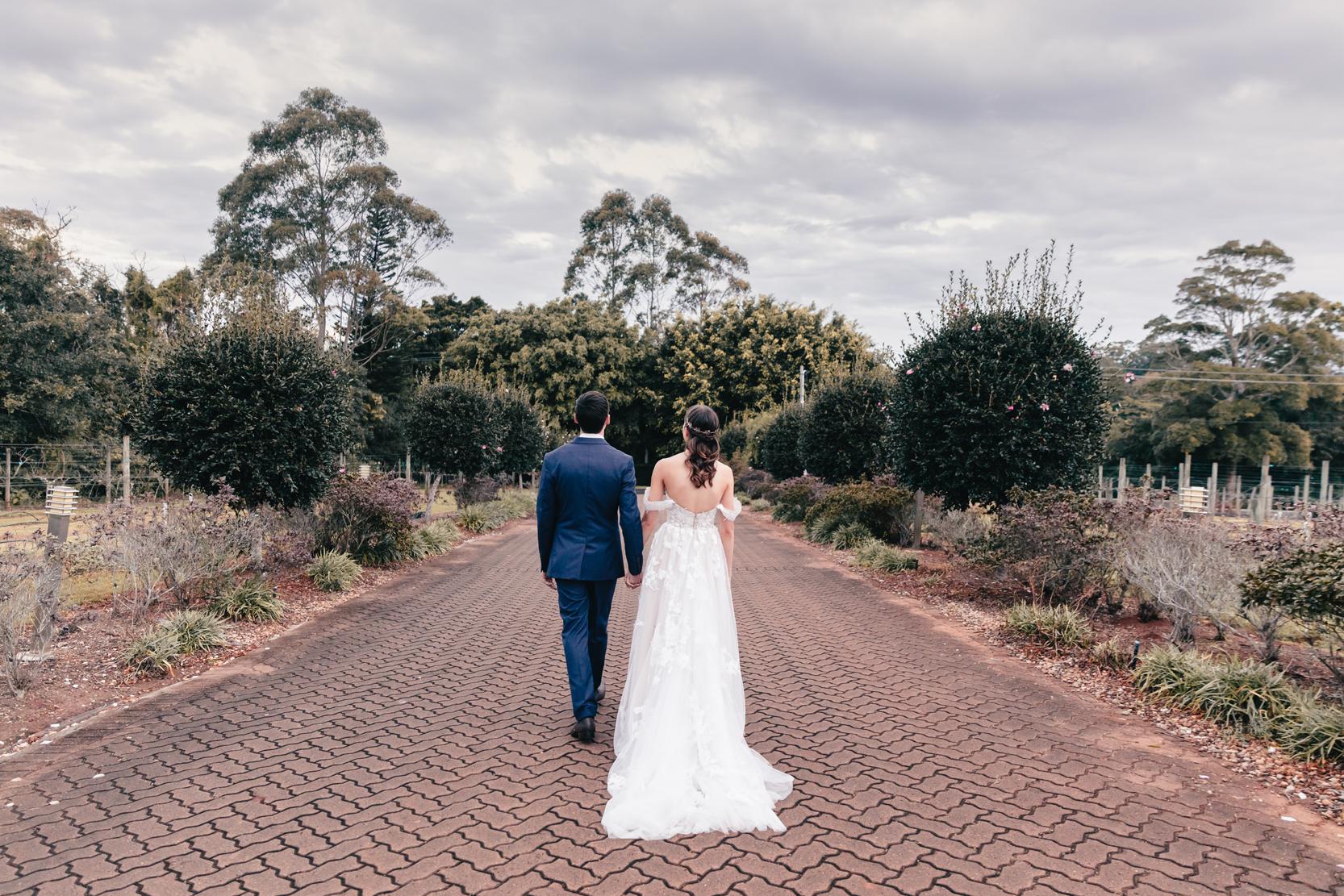 Olivia & Andrew Wedding_Group Photos-118.jpg