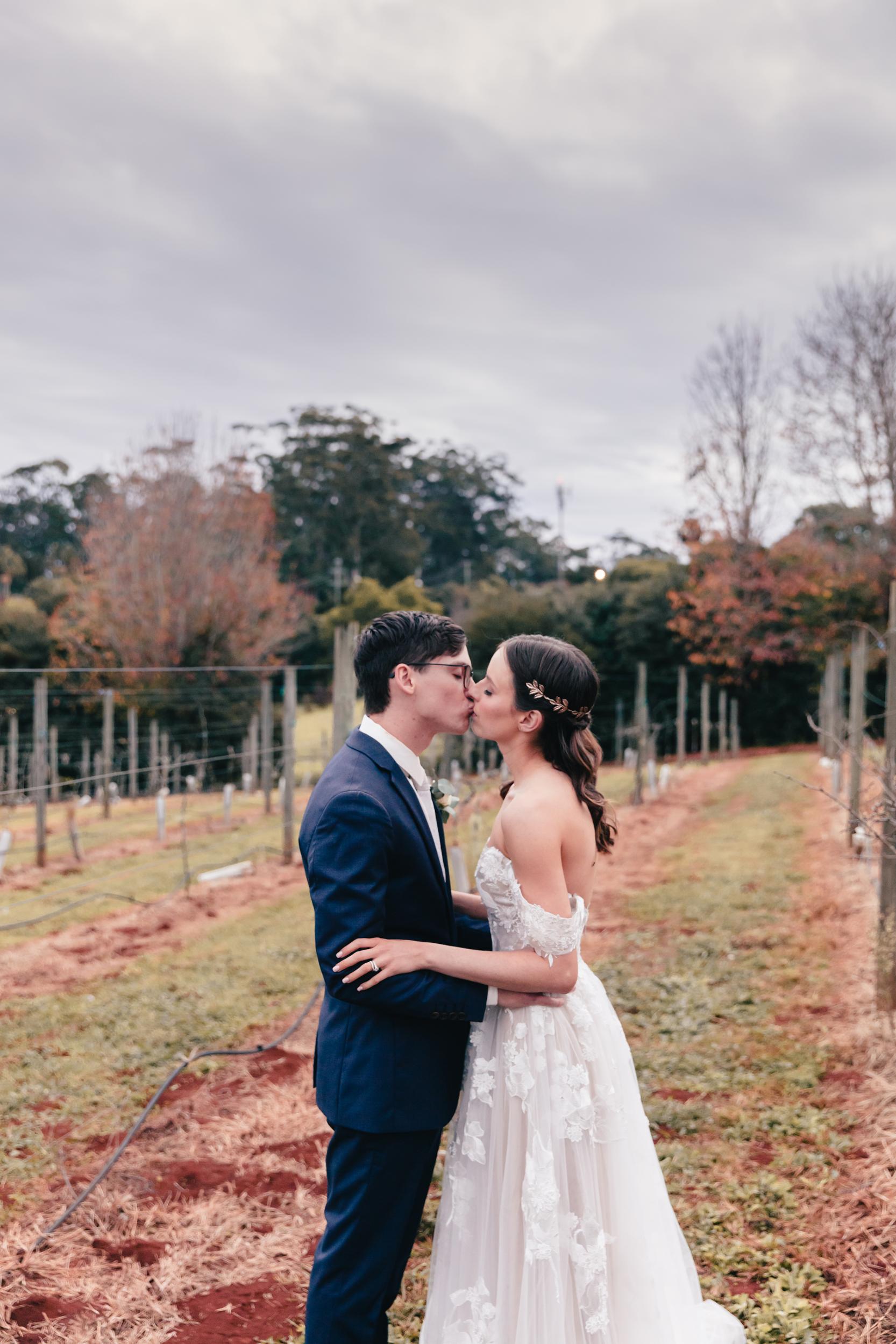 Olivia & Andrew Wedding_Group Photos-124.jpg