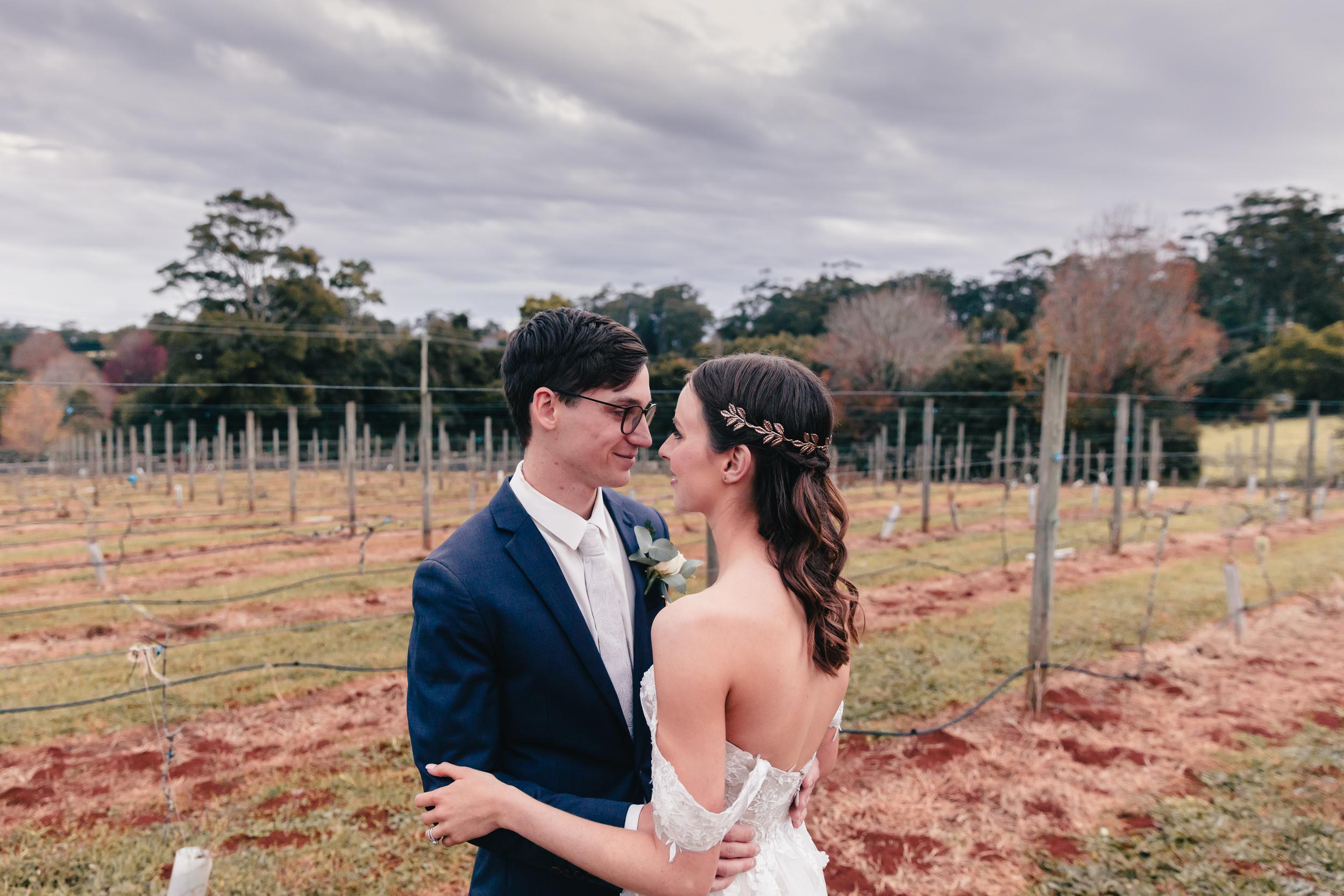 Olivia & Andrew Wedding_Group Photos-128.jpg