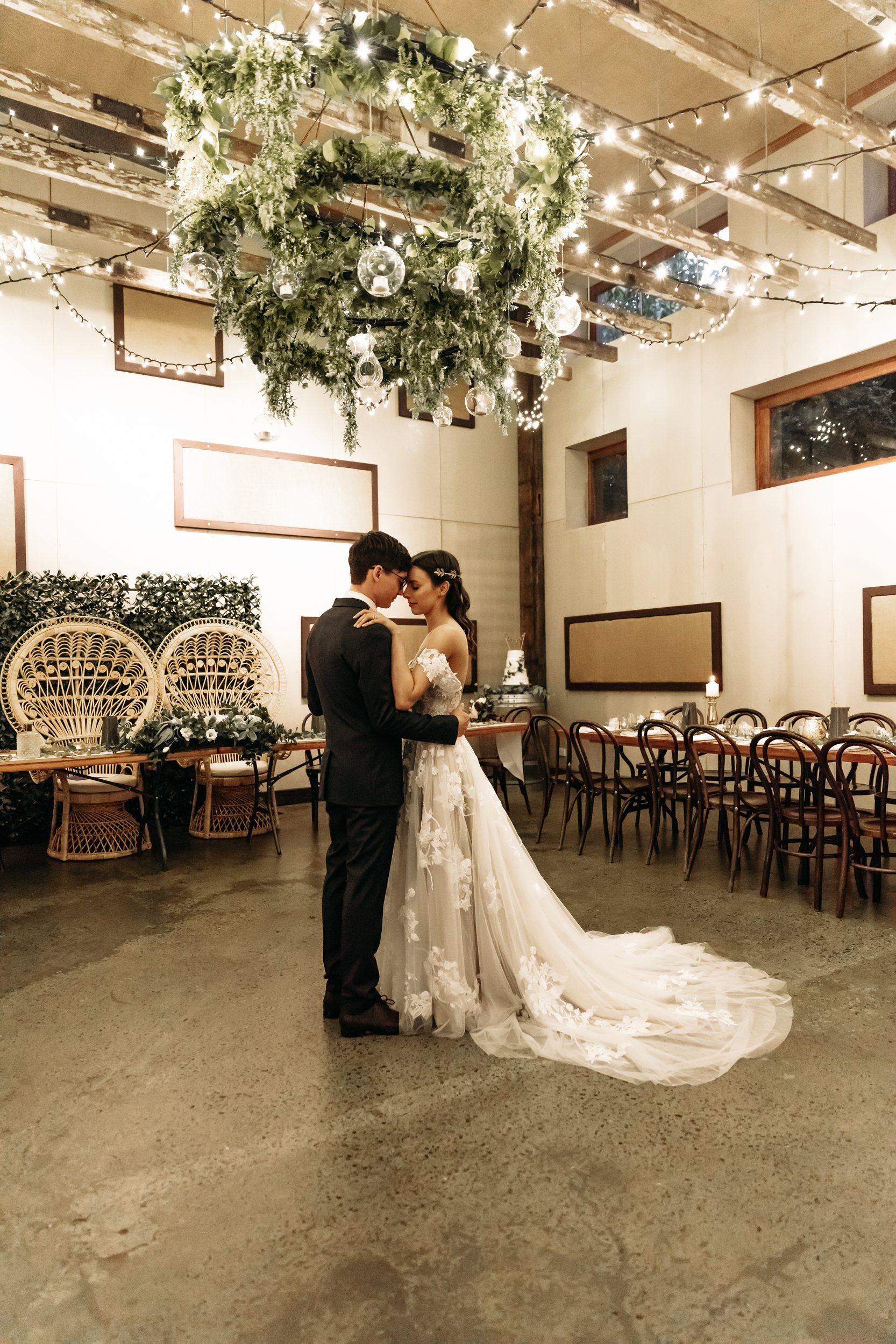 Olivia & Andrew Wedding_Group Photos-137.jpg