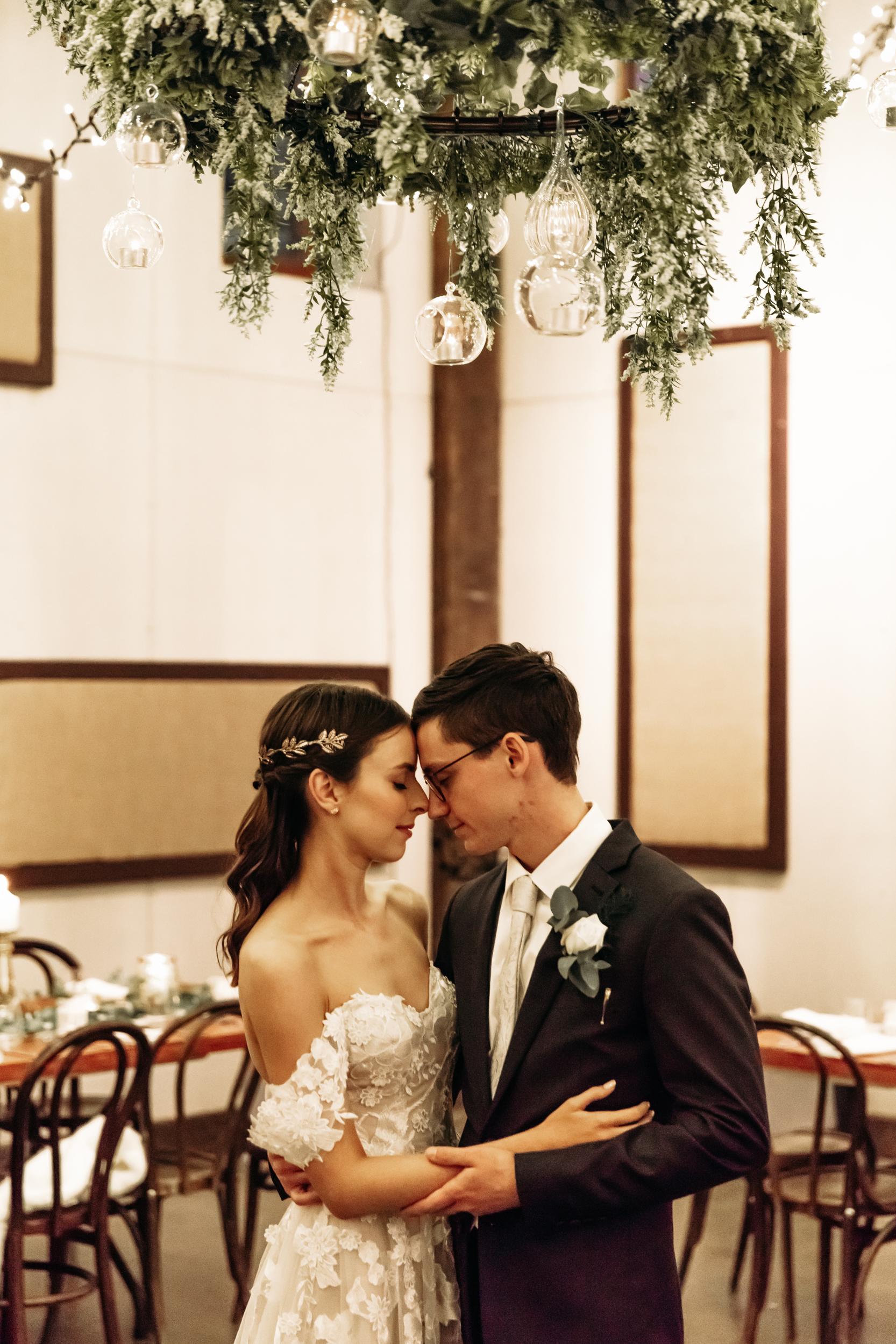 Olivia & Andrew Wedding_Group Photos-142.jpg