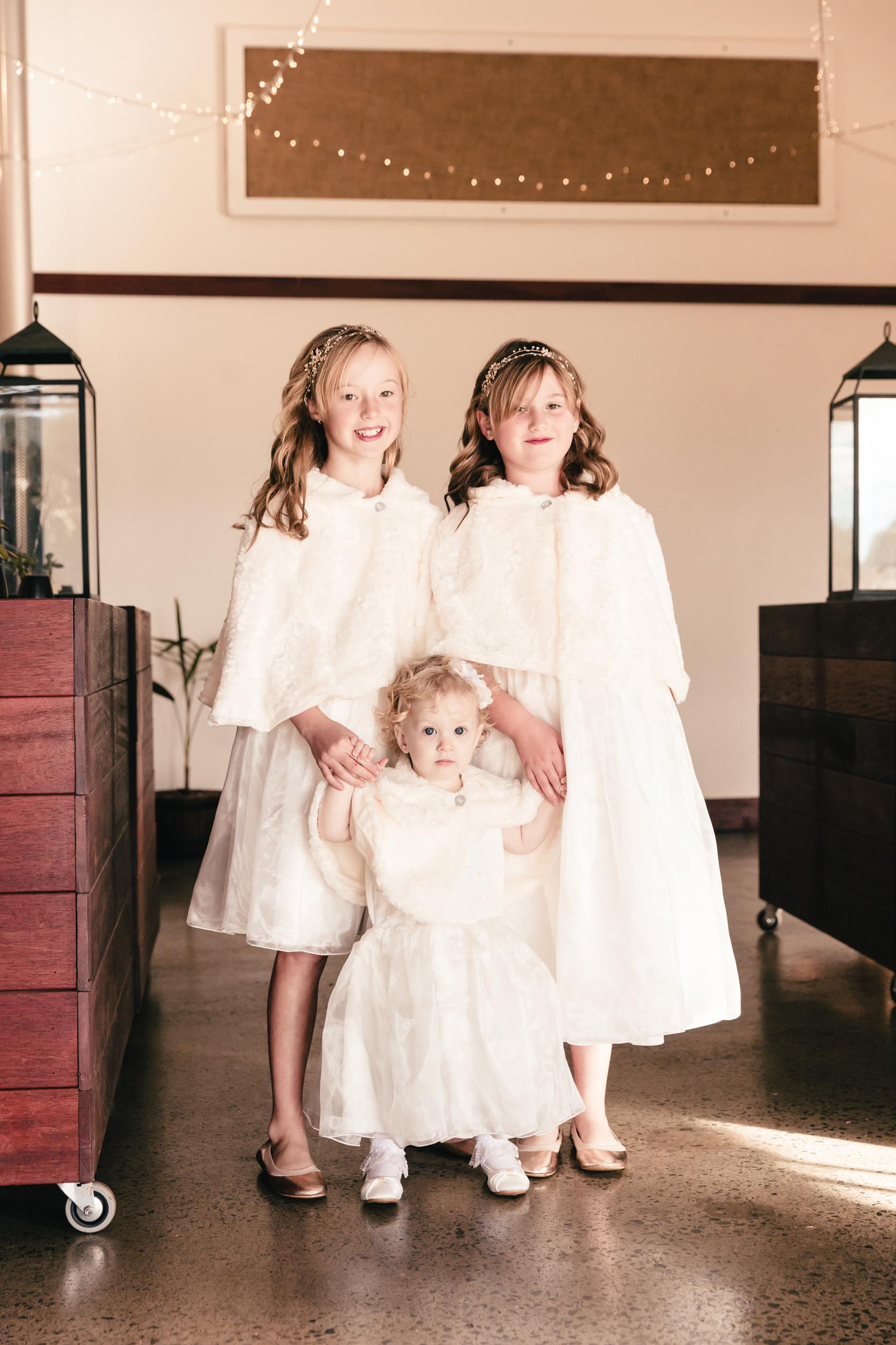 Olivia & Andrew Wedding_Ceremony-6.jpg