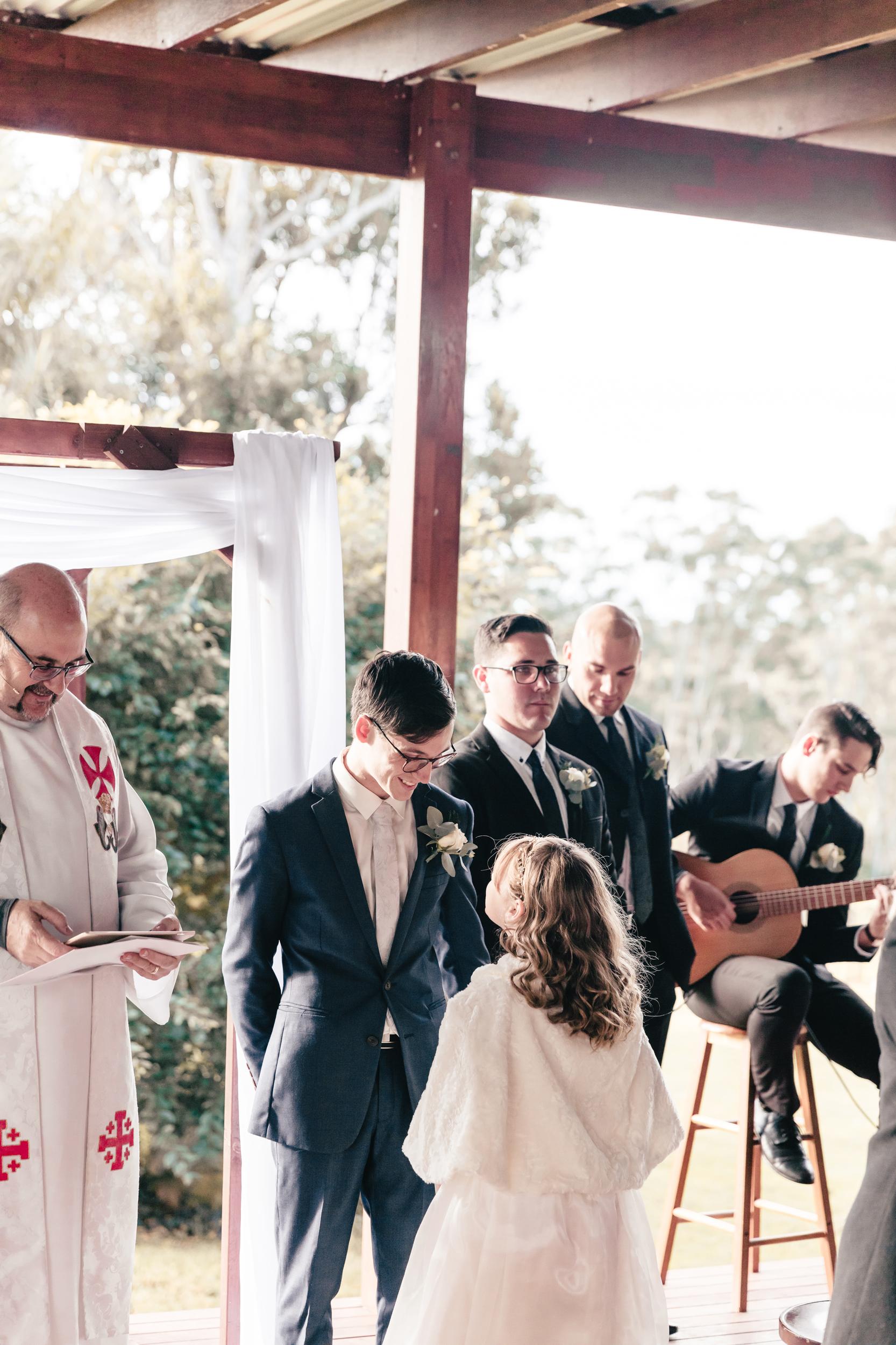 Olivia & Andrew Wedding_Ceremony-13.jpg