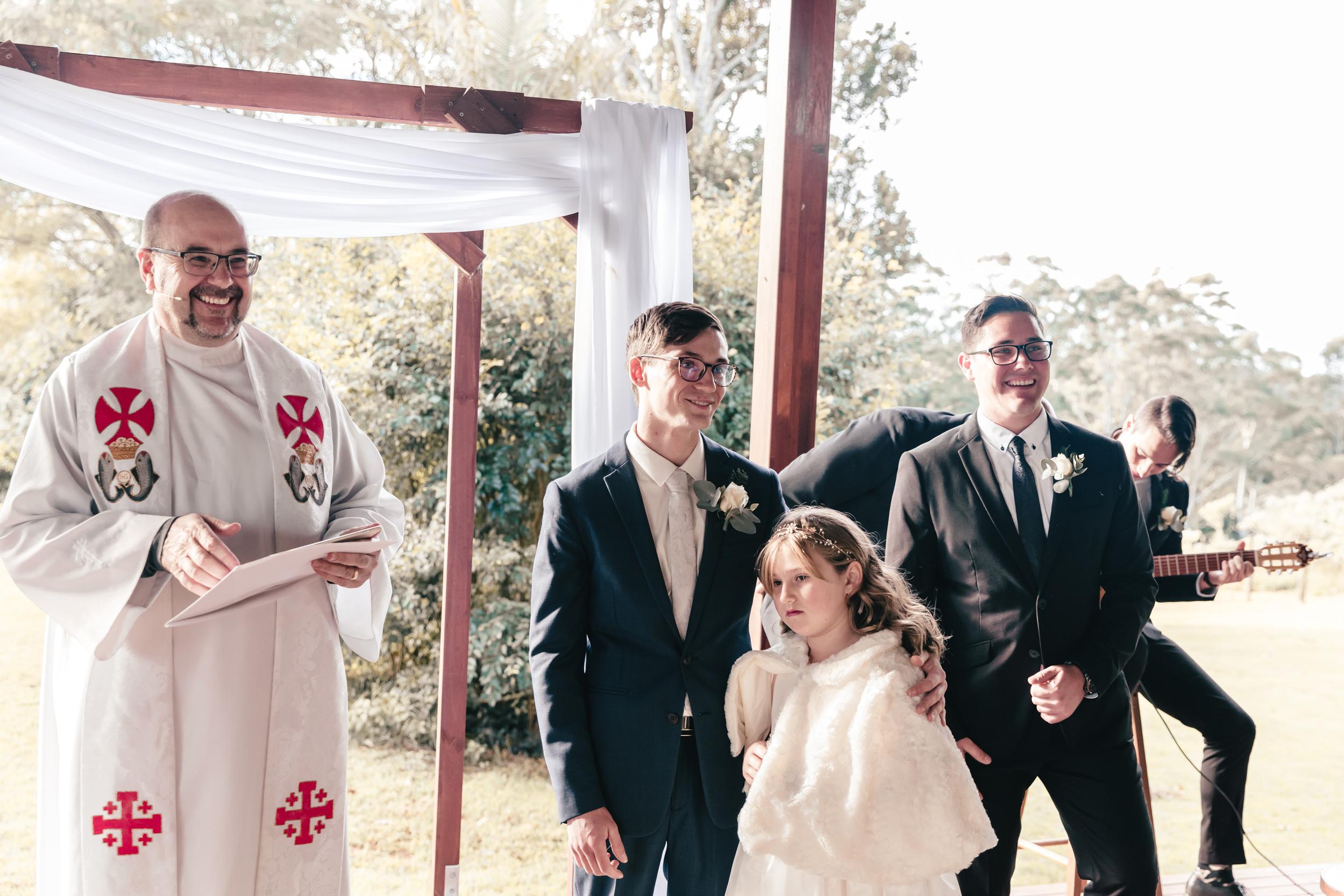 Olivia & Andrew Wedding_Ceremony-15.jpg